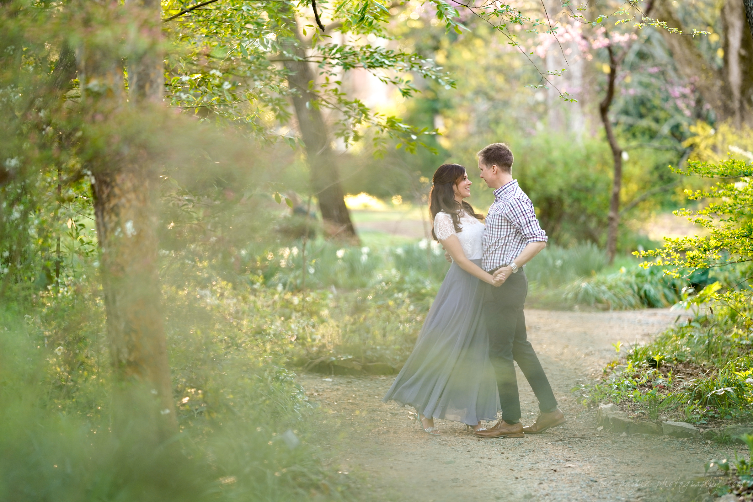 chapel hill engagement photography kate martin 12