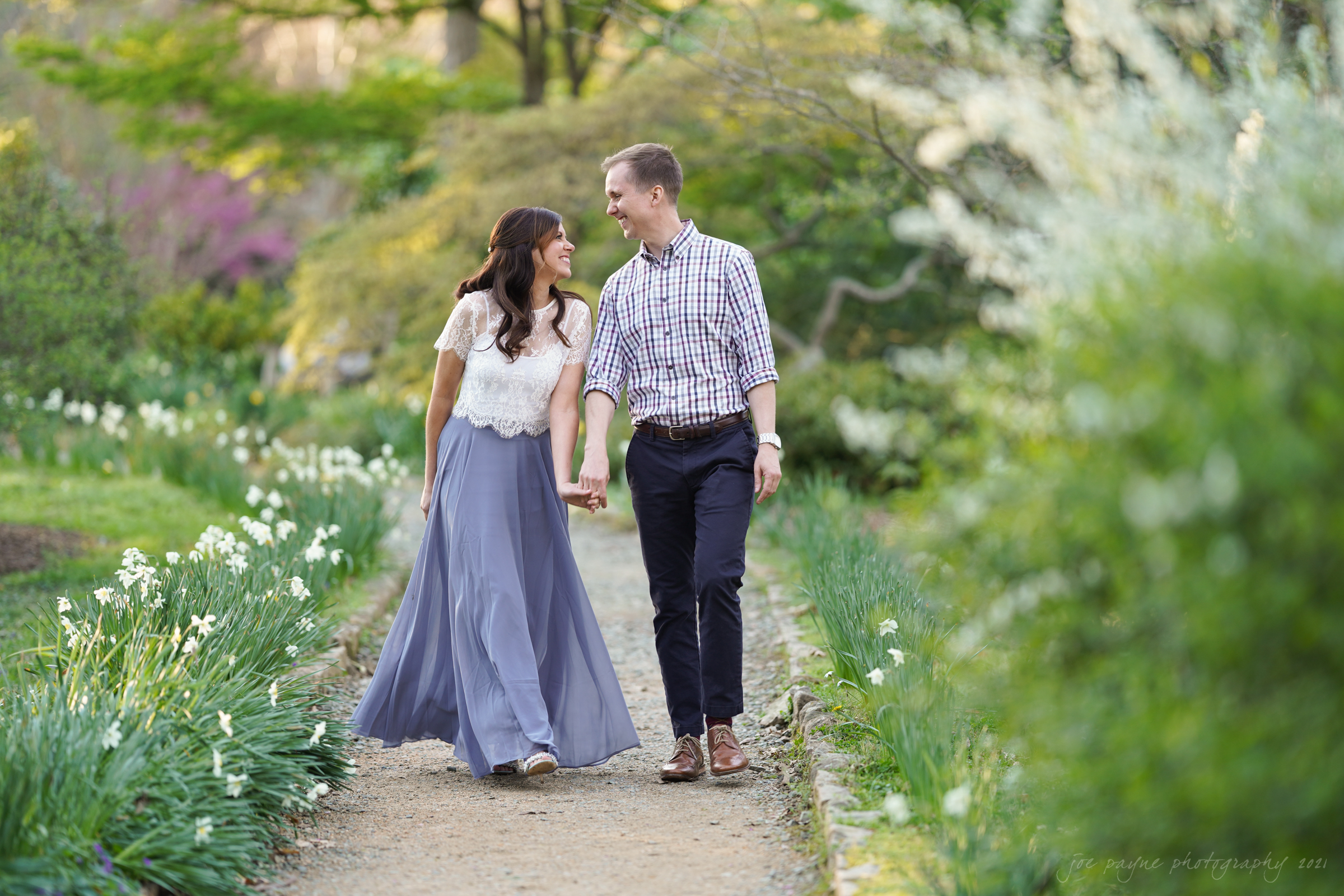 chapel hill engagement photography kate martin 13