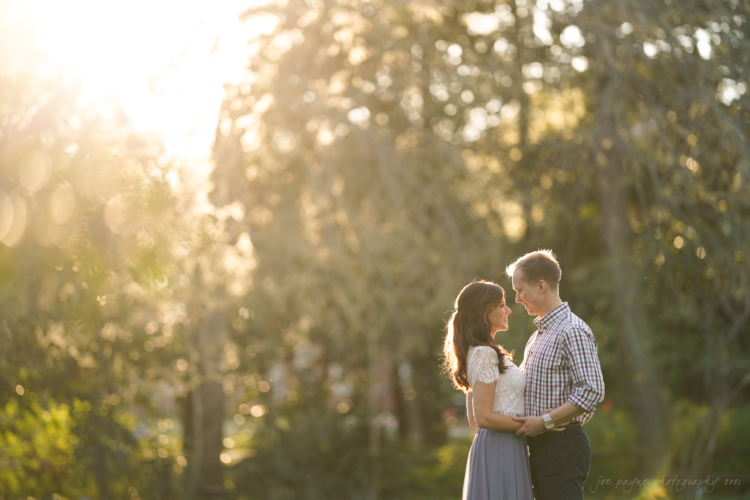 chapel hill engagement photography kate martin 15