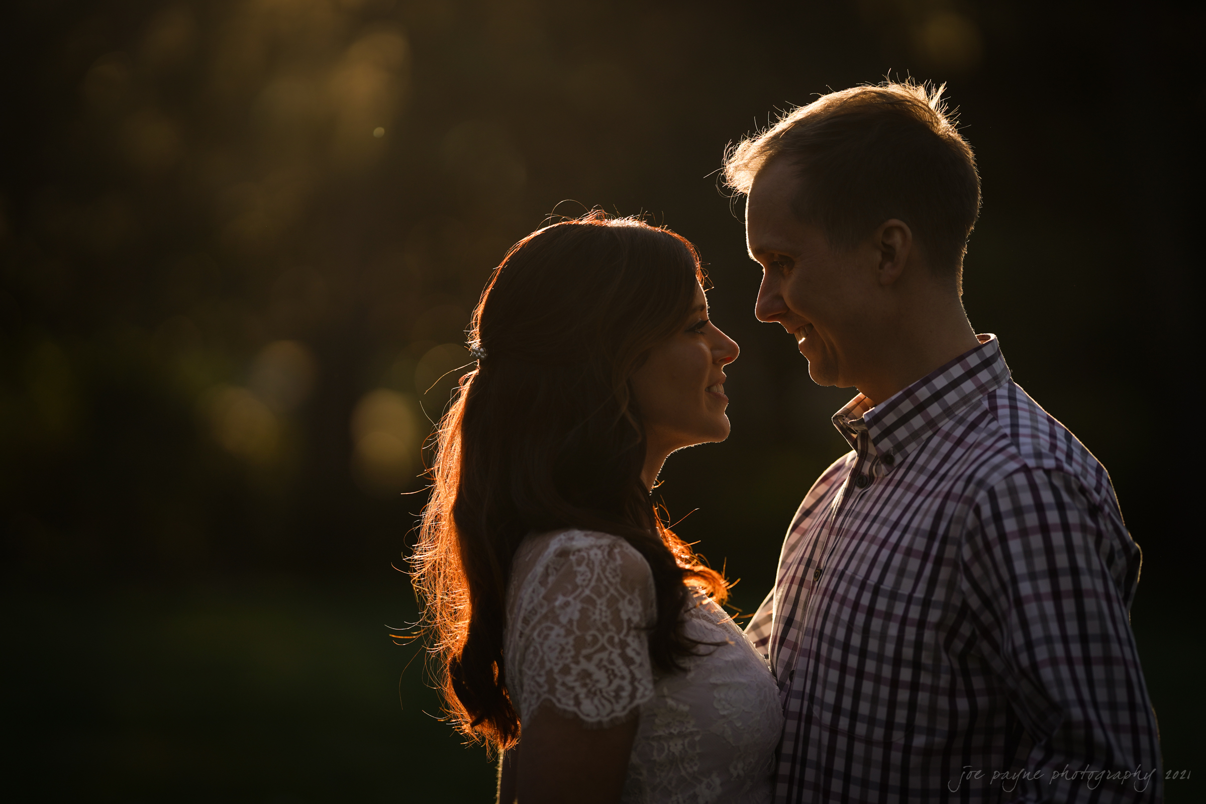 chapel hill engagement photography kate martin 16