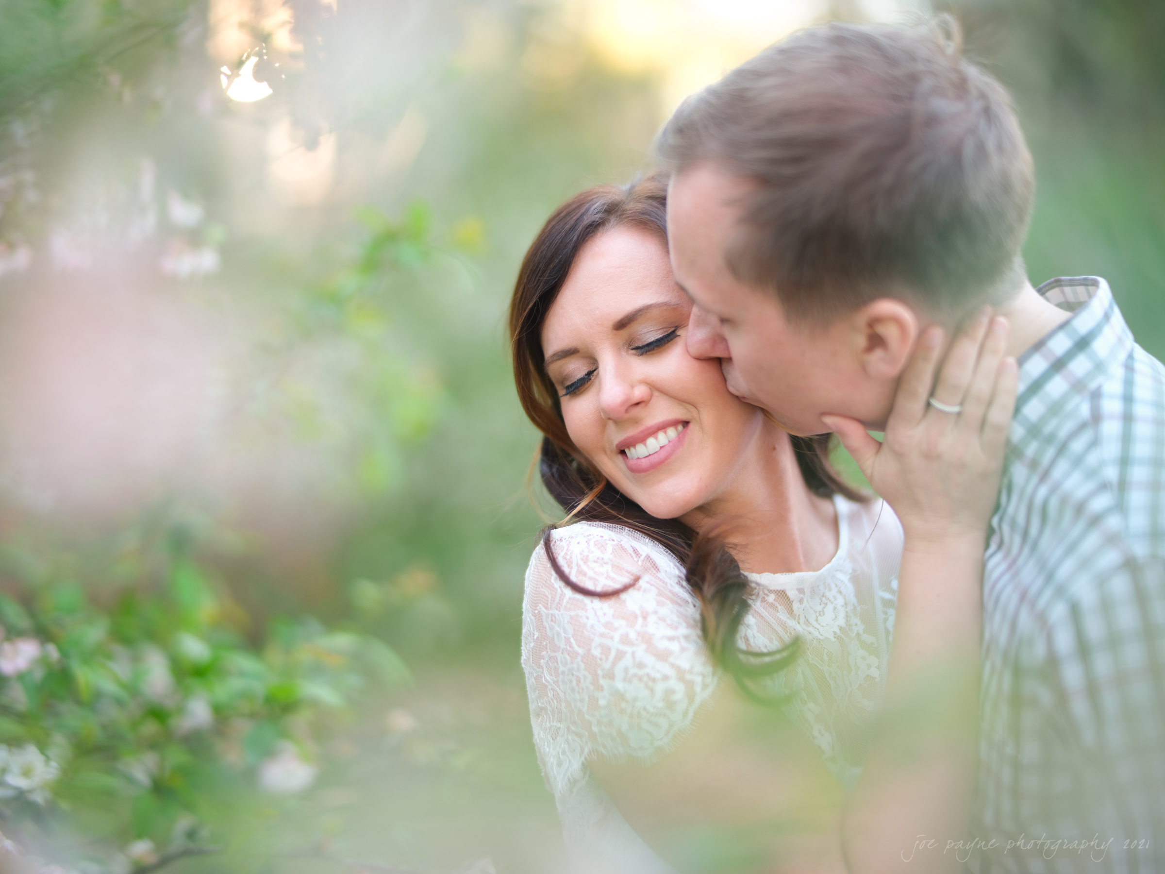 chapel hill engagement photography kate martin 18
