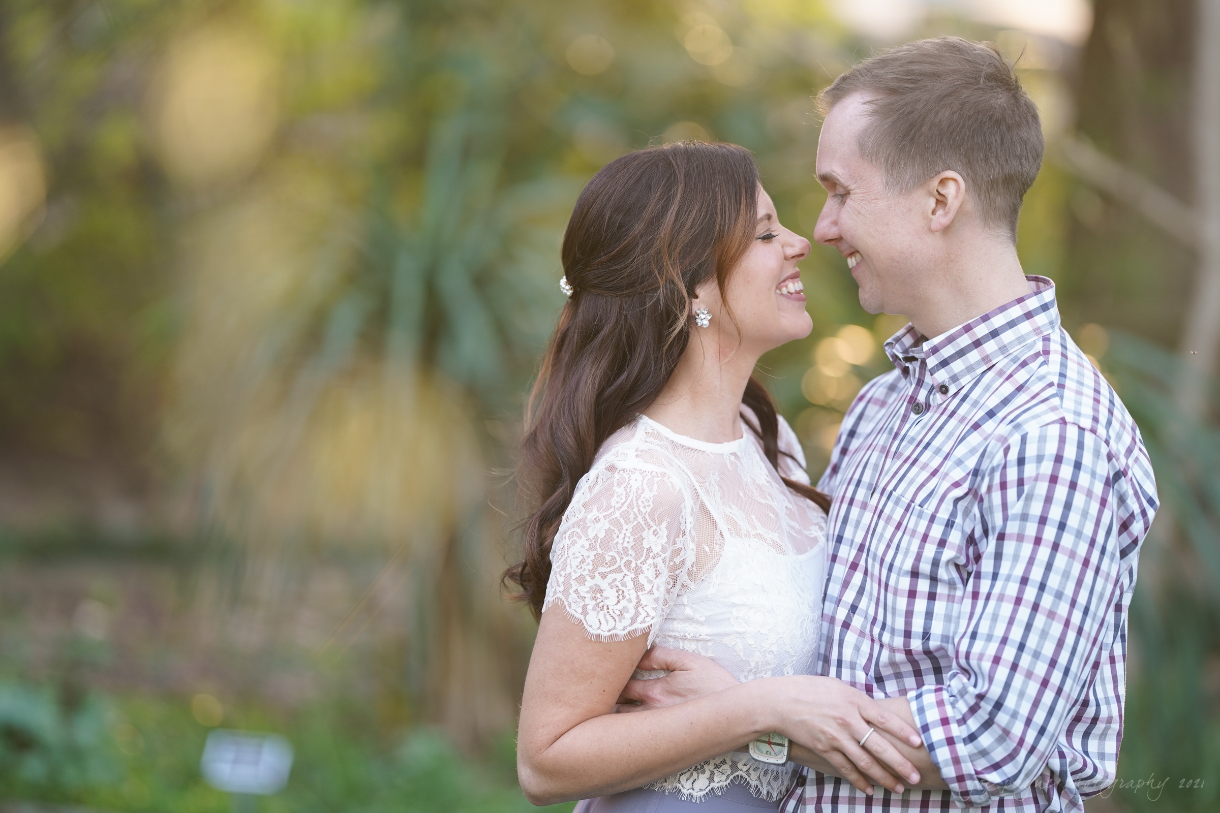 chapel hill engagement photography kate martin 19
