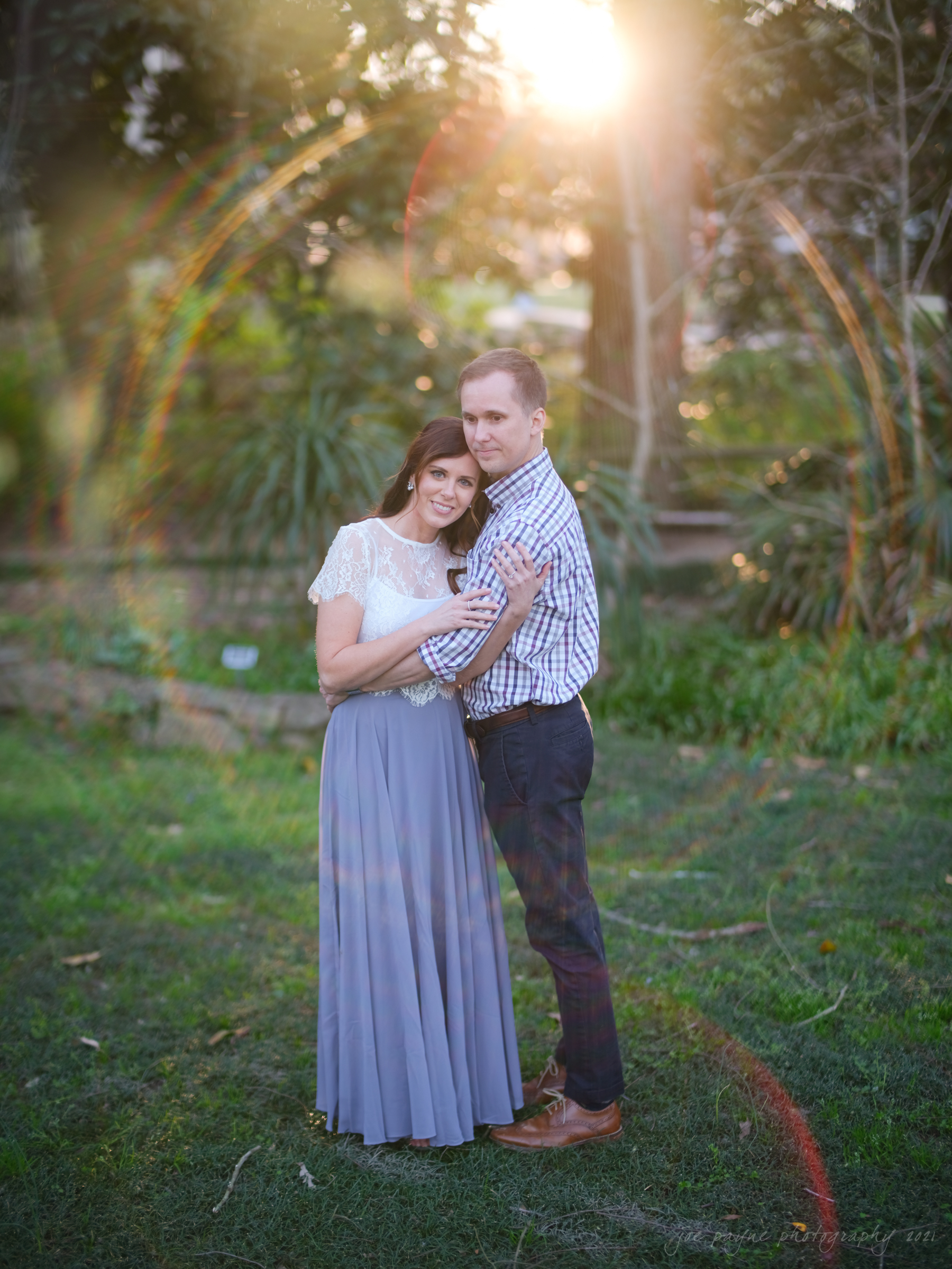 chapel hill engagement photography kate martin 20