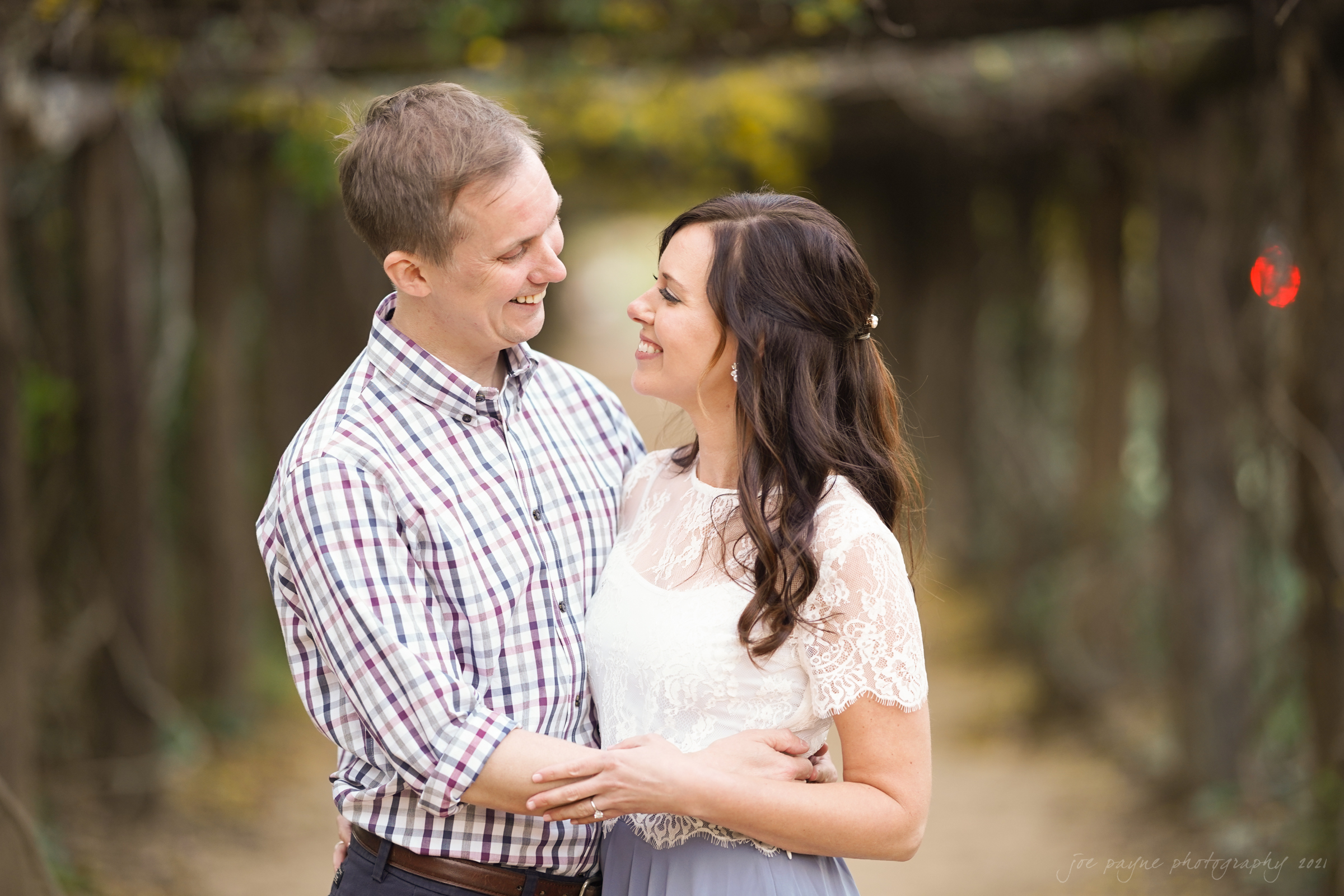 chapel hill engagement photography kate martin 21