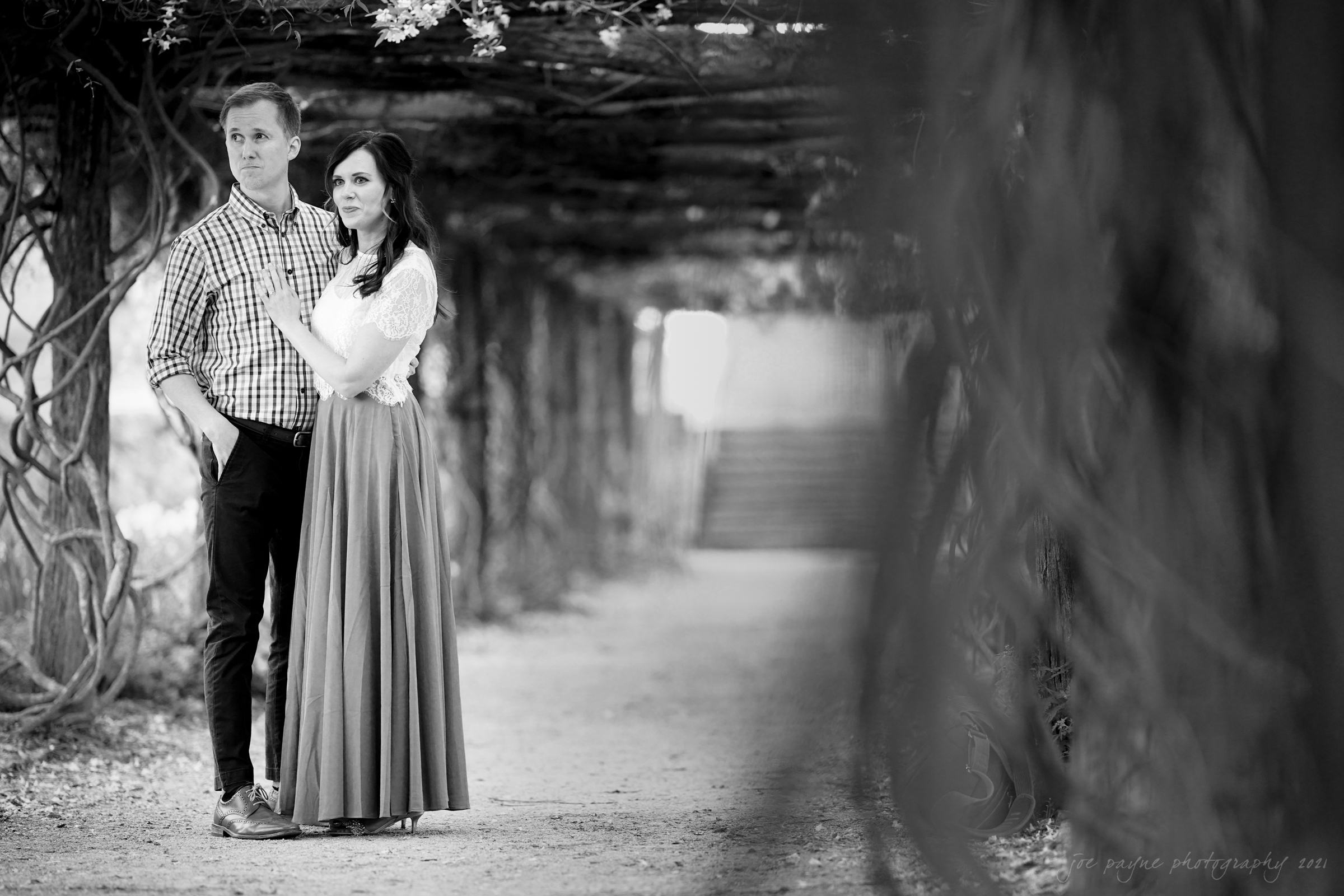 chapel hill engagement photography kate martin 22
