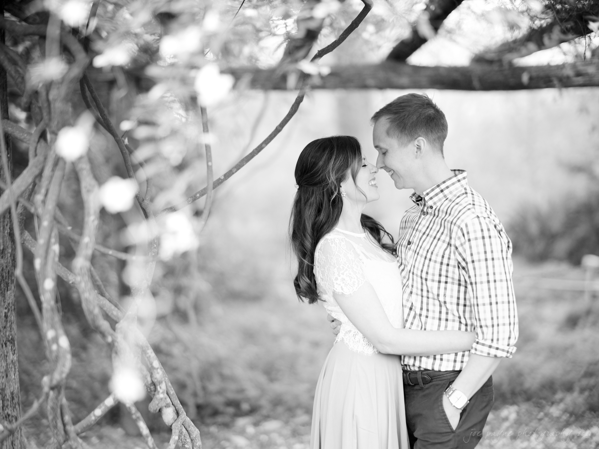 chapel hill engagement photography kate martin 24