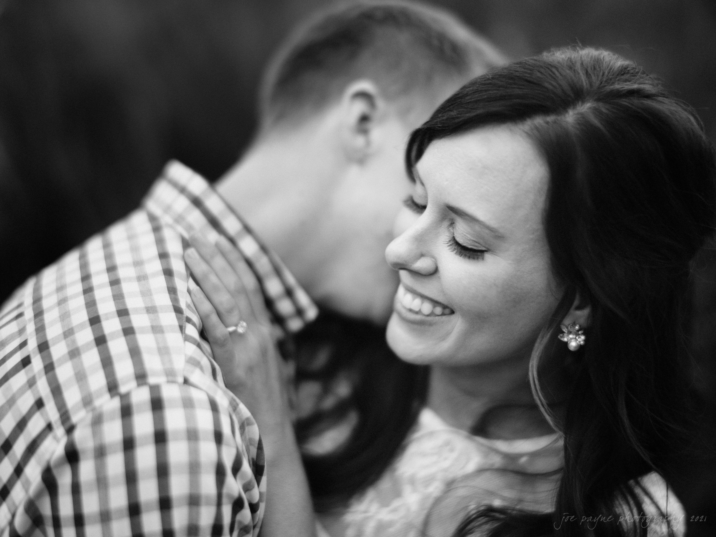 chapel hill engagement photography kate martin 27