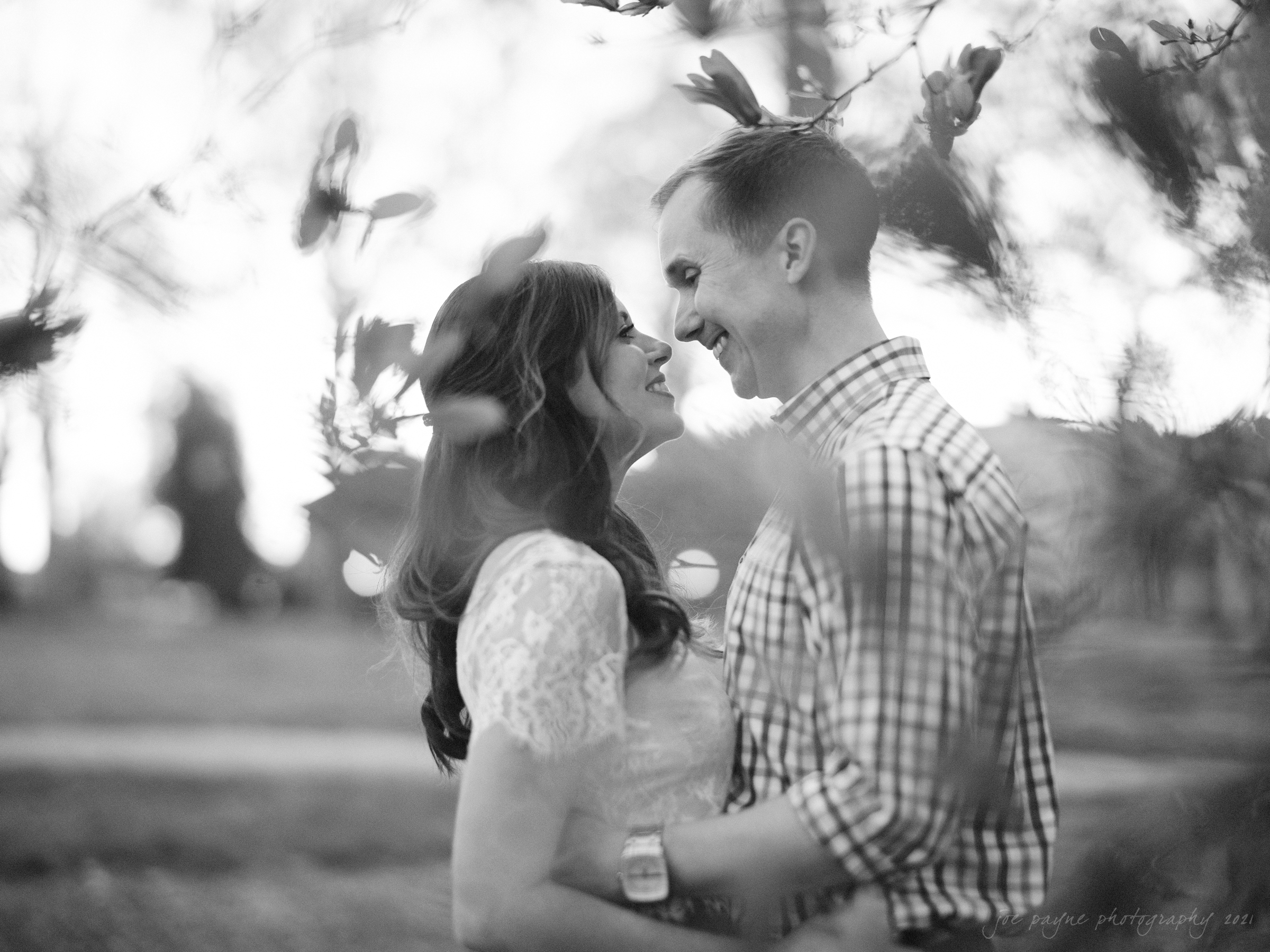 chapel hill engagement photography kate martin 28