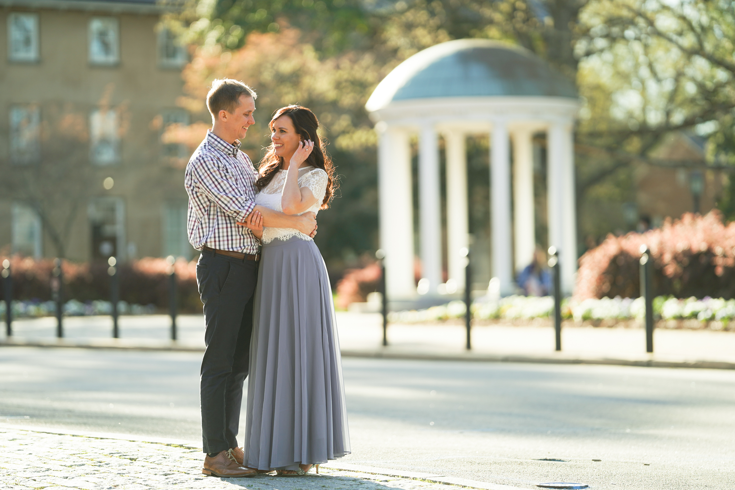 chapel hill engagement photography kate martin 3