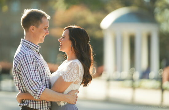 chapel hill engagement photography kate martin 4
