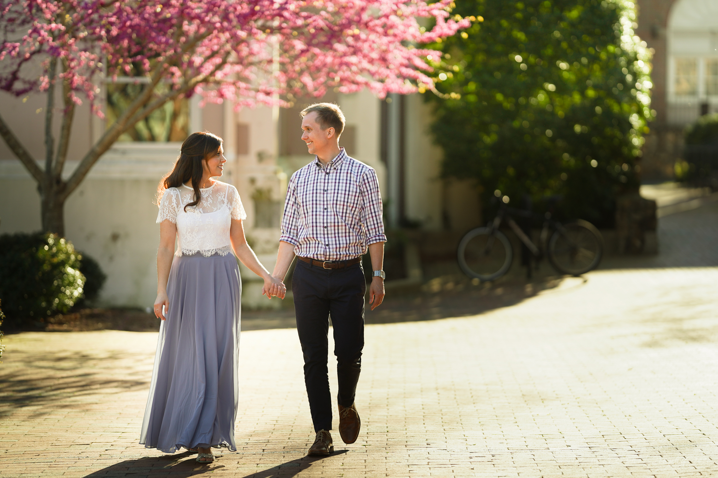 chapel hill engagement photography kate martin 5