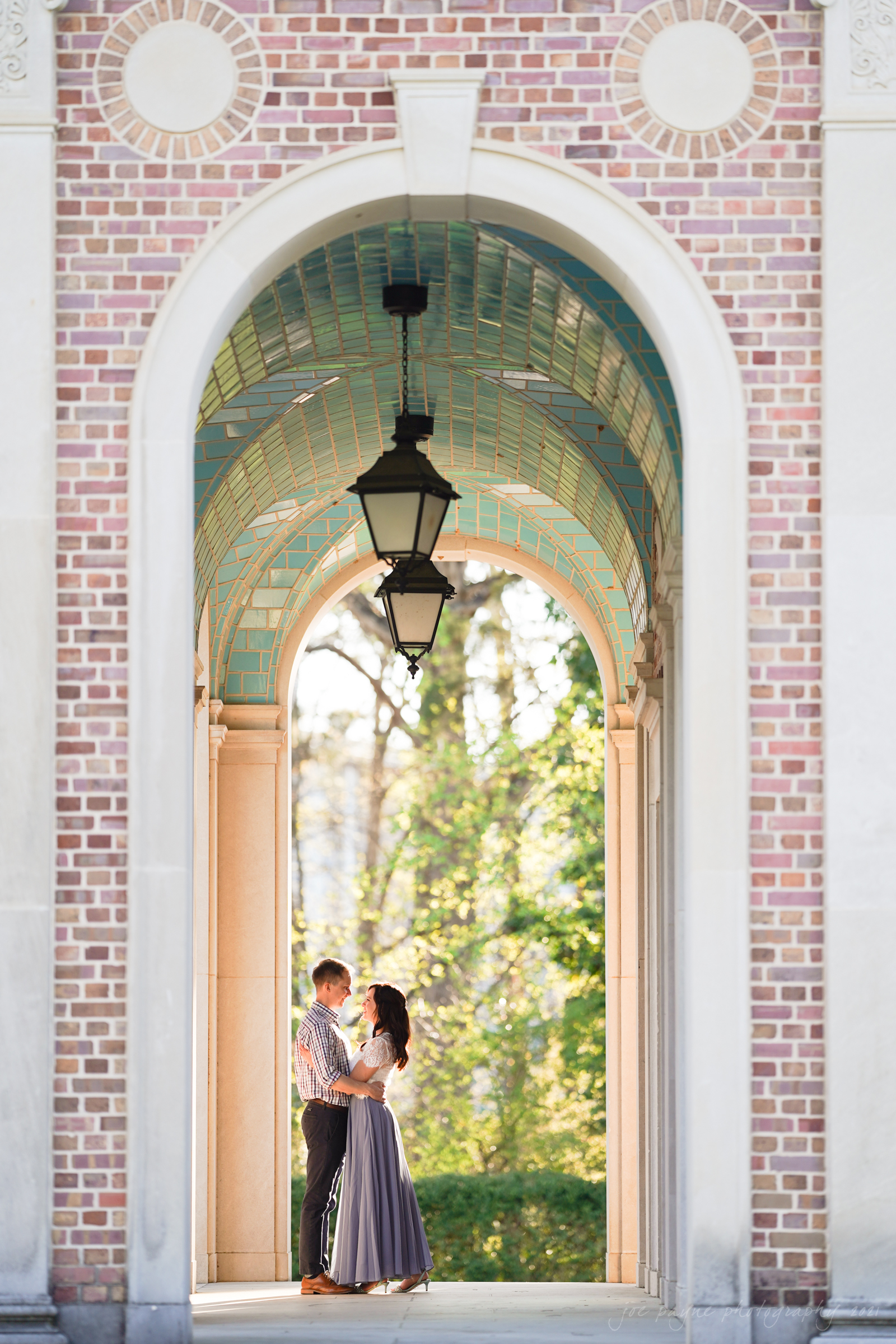 chapel hill engagement photography kate martin 6