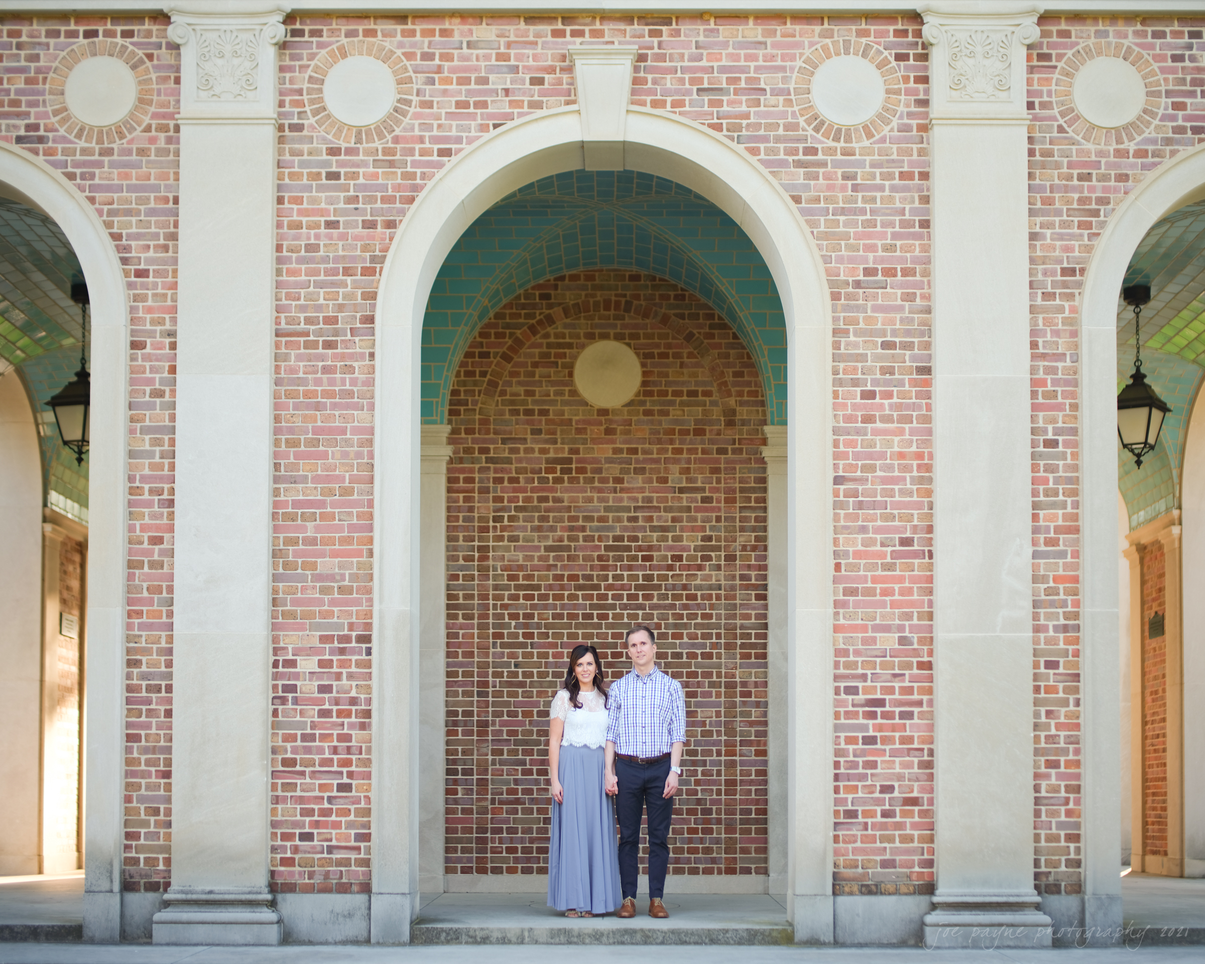 chapel hill engagement photography kate martin 7