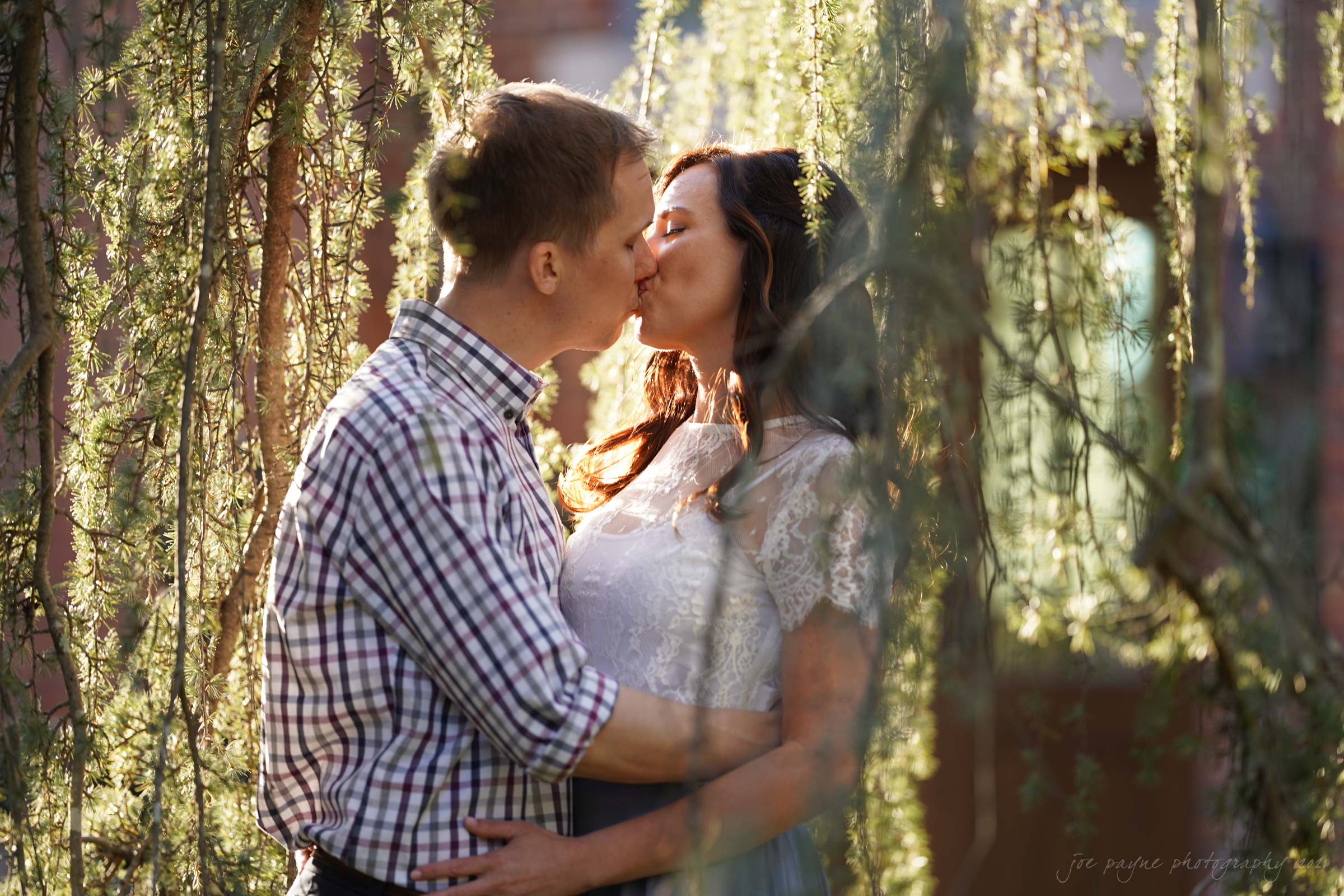 chapel hill engagement photography kate martin 8