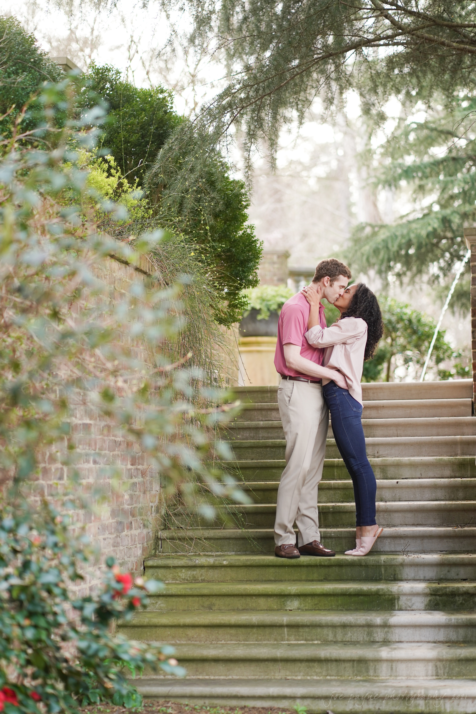 raleigh engagement photography meghan watts 11