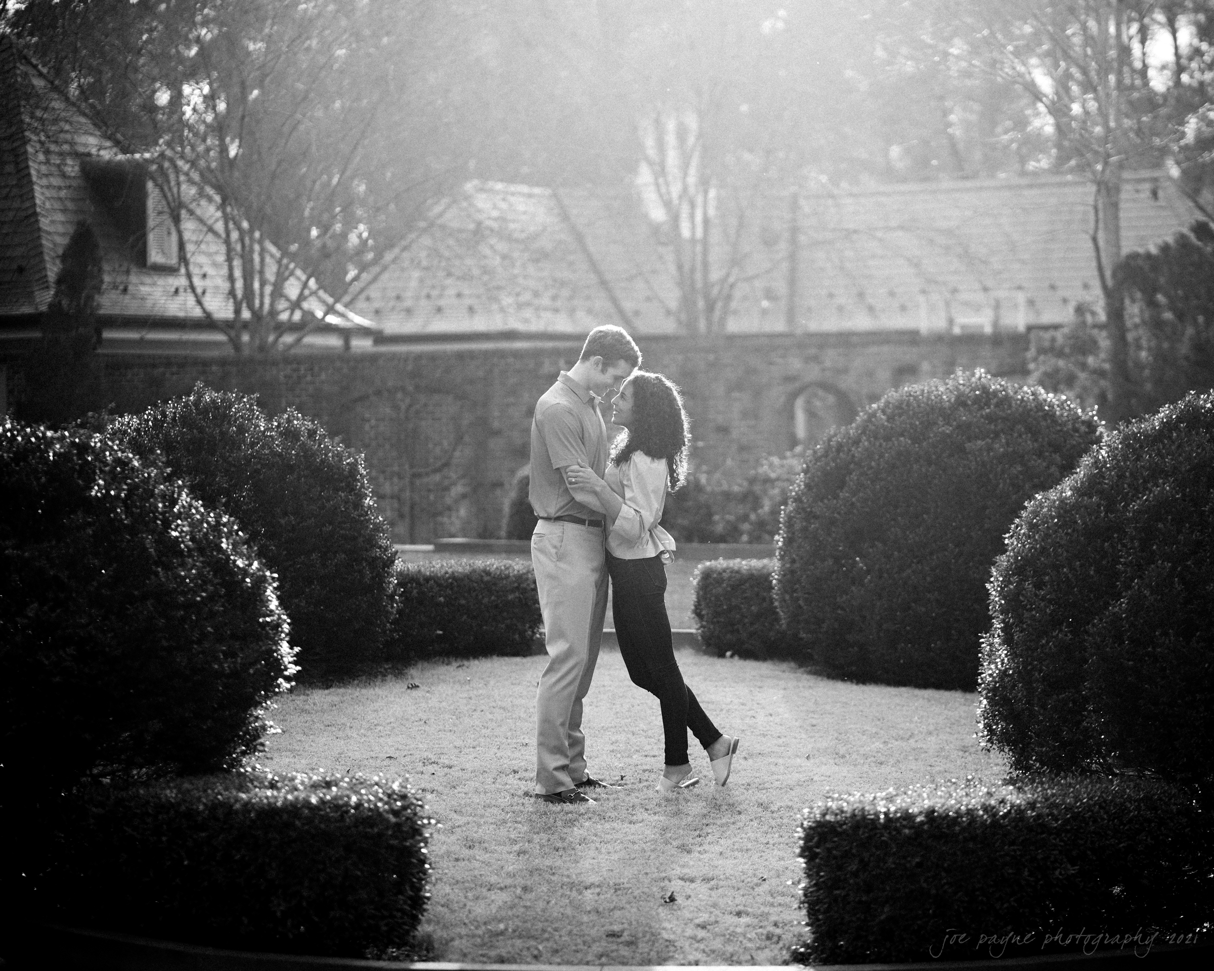 raleigh engagement photography meghan watts 14