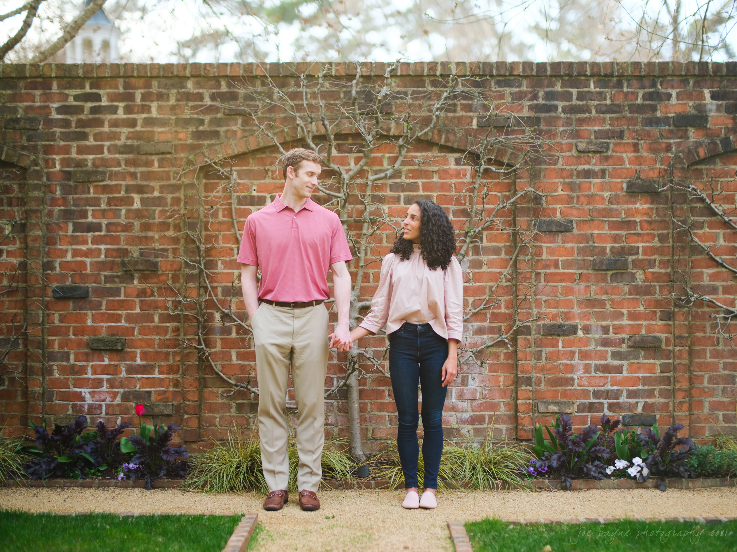 raleigh engagement photography meghan watts 15