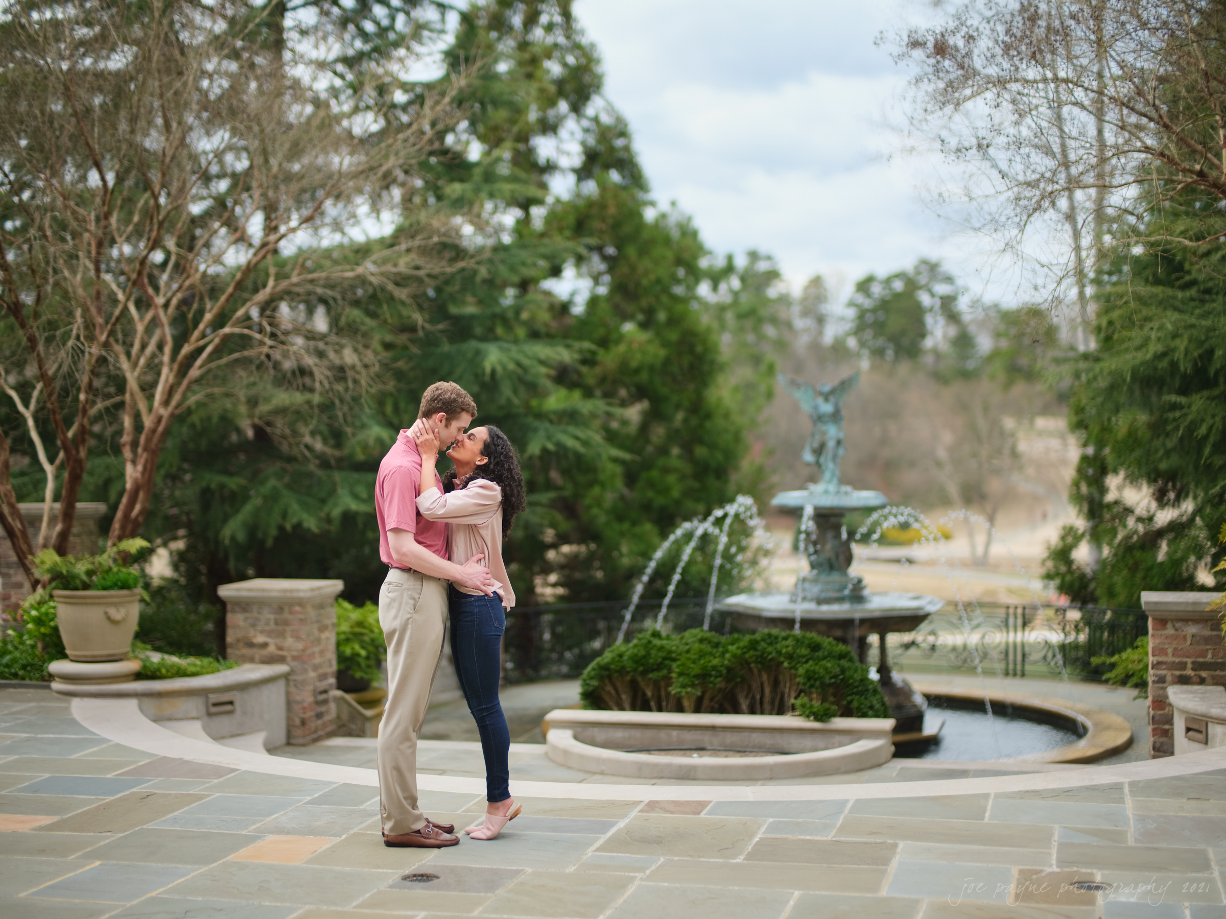 raleigh engagement photography meghan watts 2