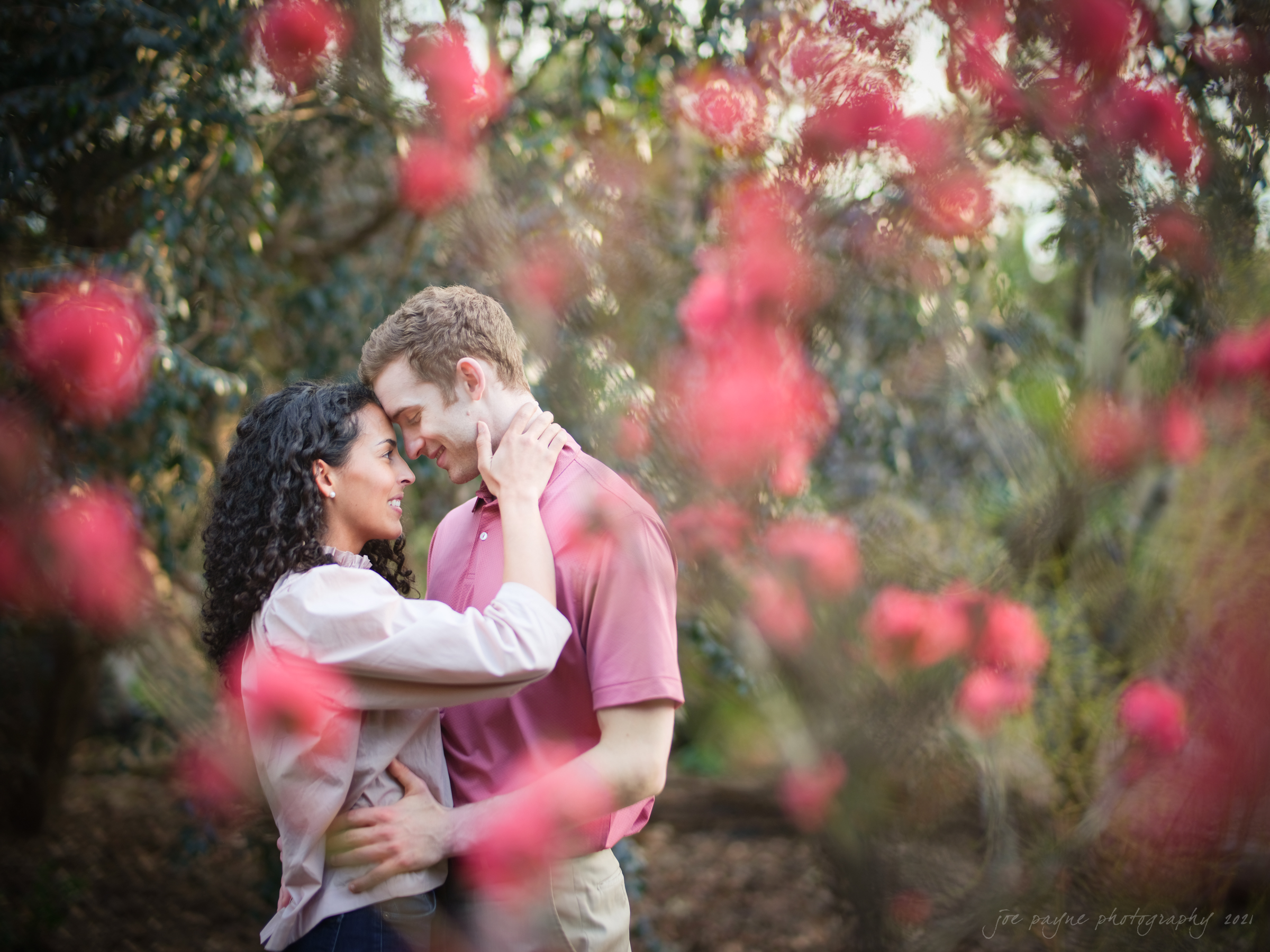 raleigh-engagement-photography-meghan-watts-21