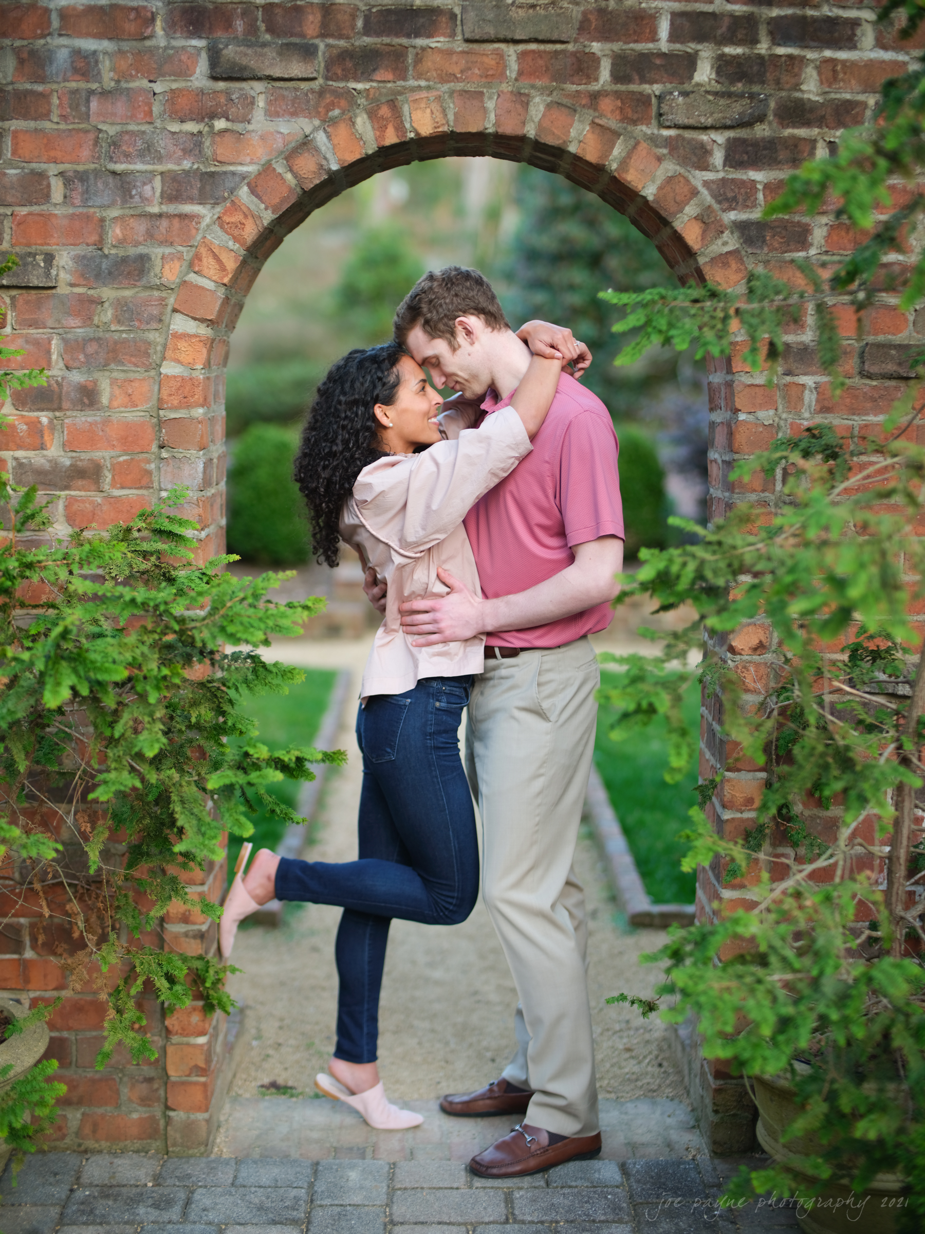 raleigh engagement photography meghan watts 23