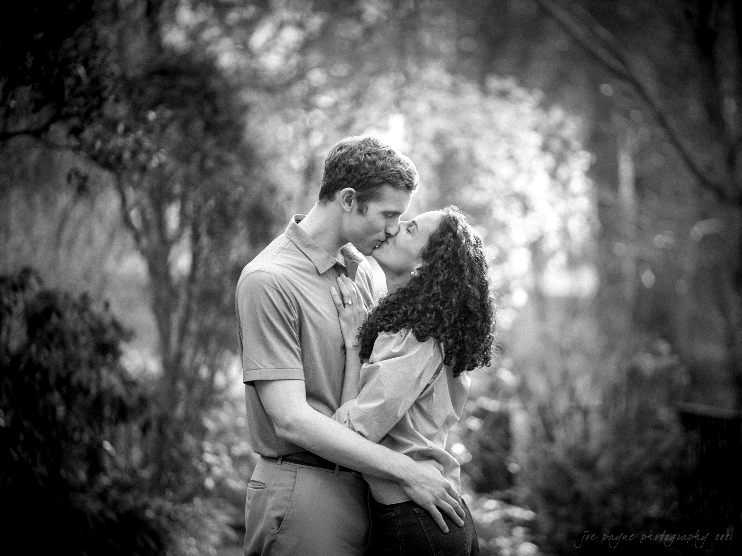 raleigh engagement photography meghan watts 6