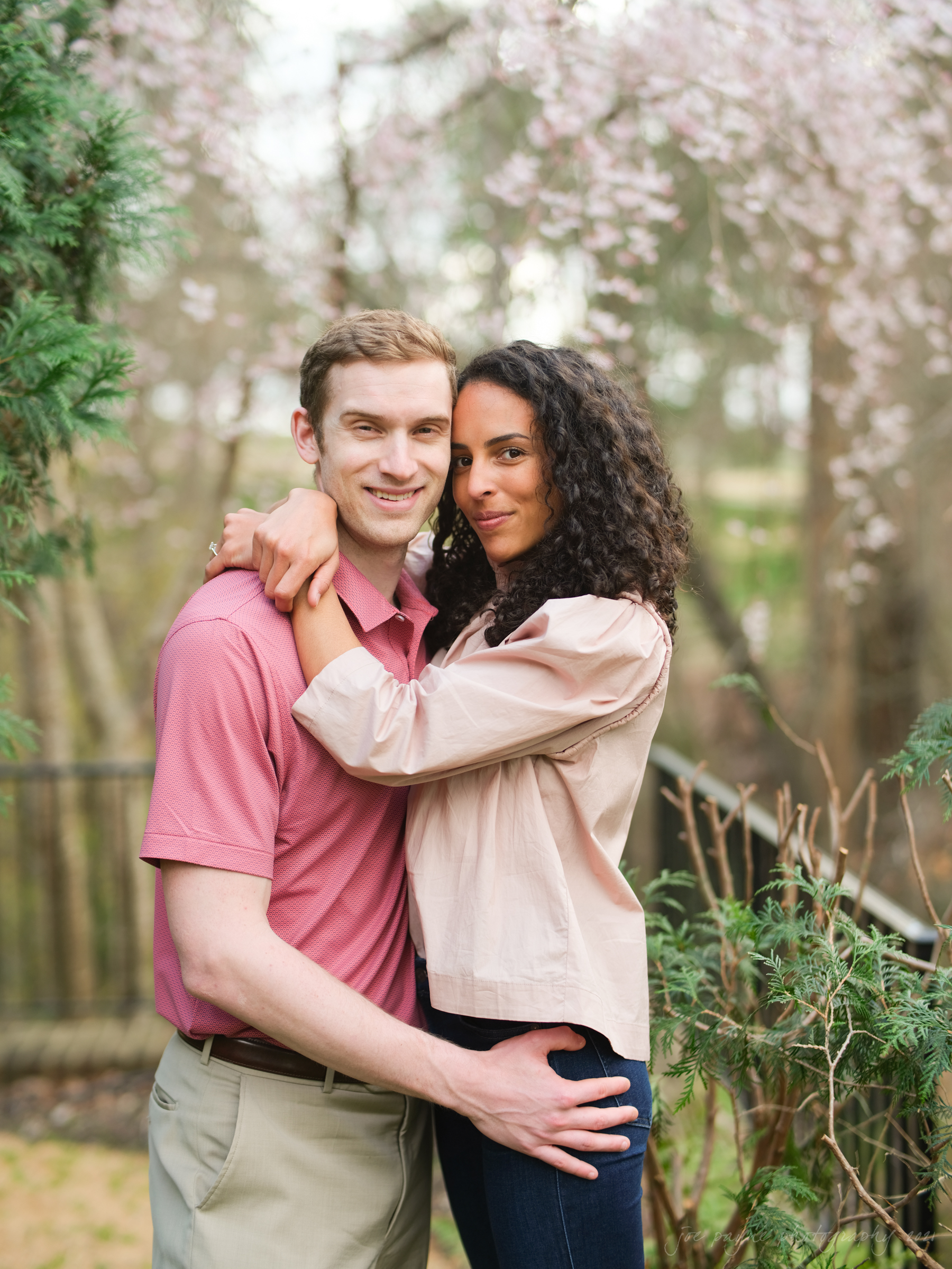 raleigh engagement photography meghan watts 7