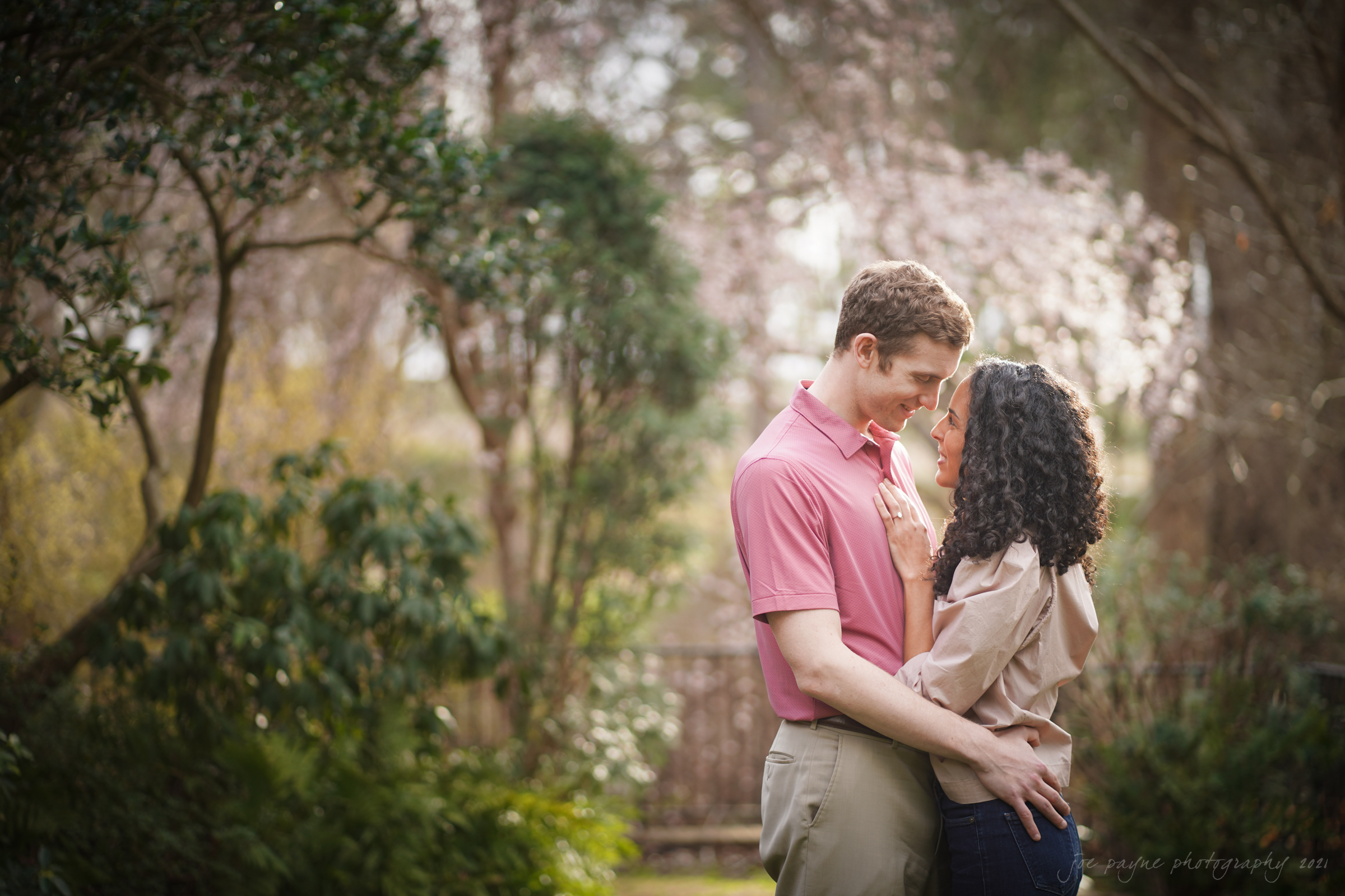 raleigh engagement photography meghan watts 8