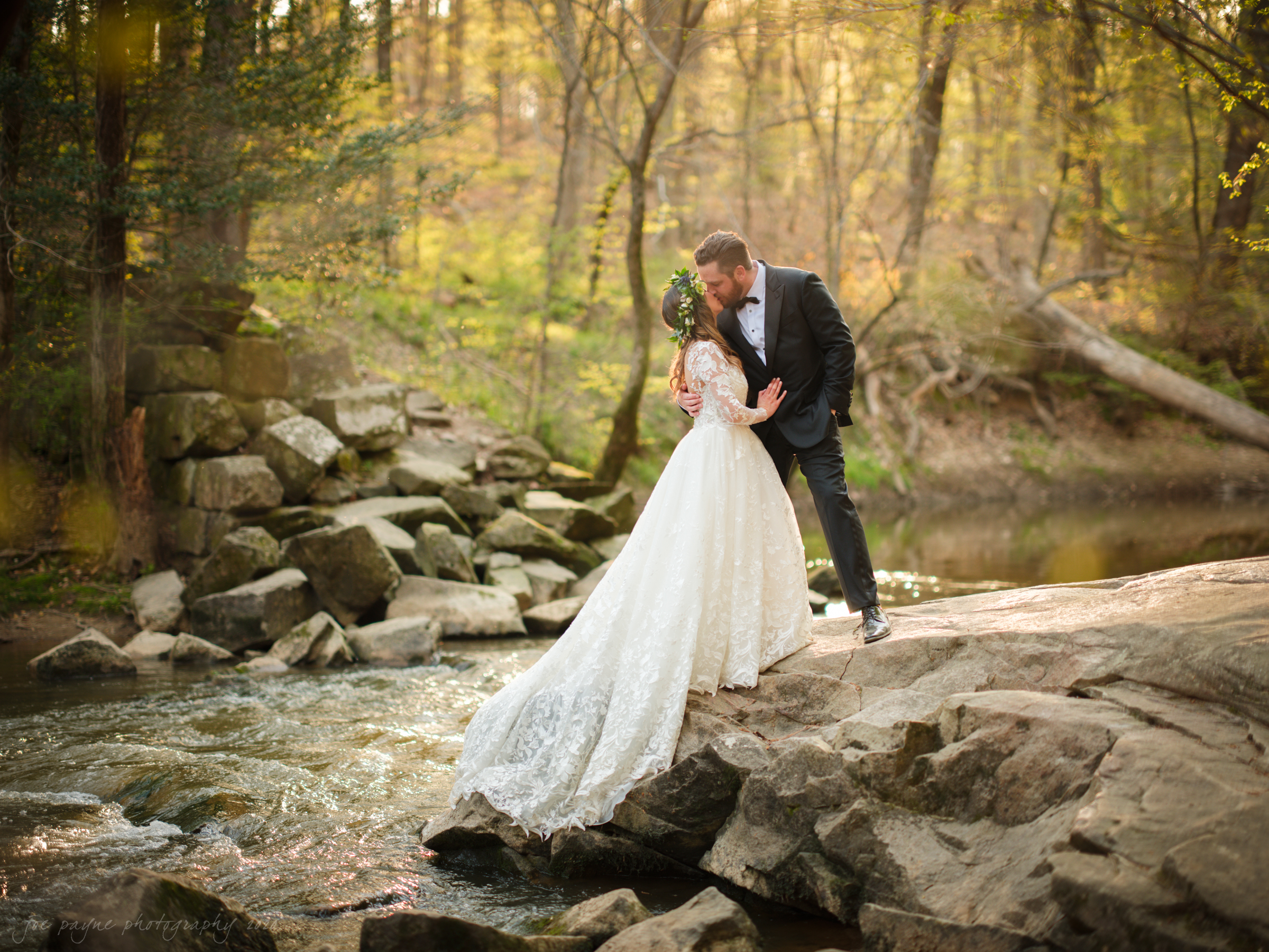 umstead hotel park wedding photography brittany harrison 1 2