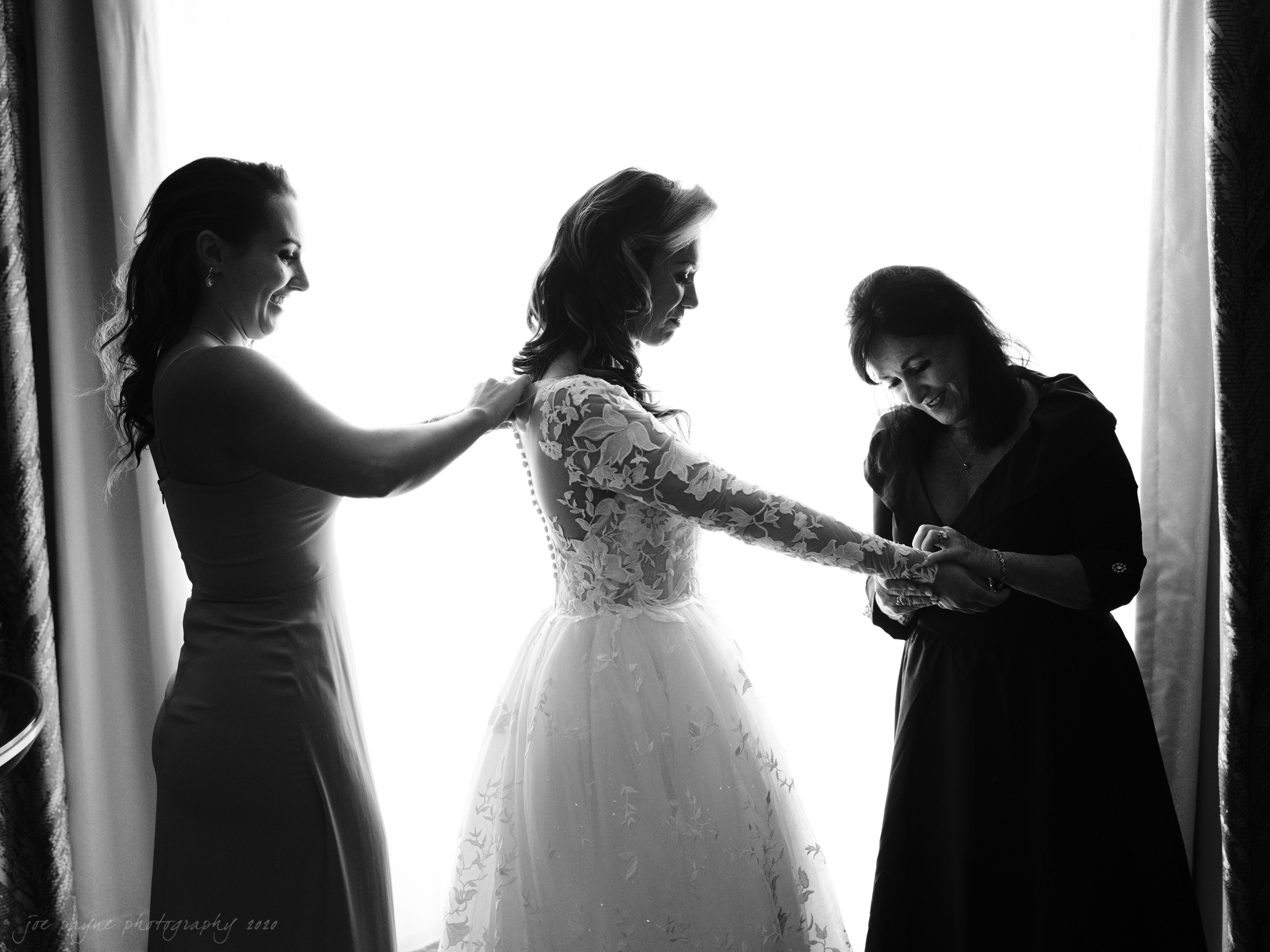 umstead hotel park wedding photography brittany harrison 1 4