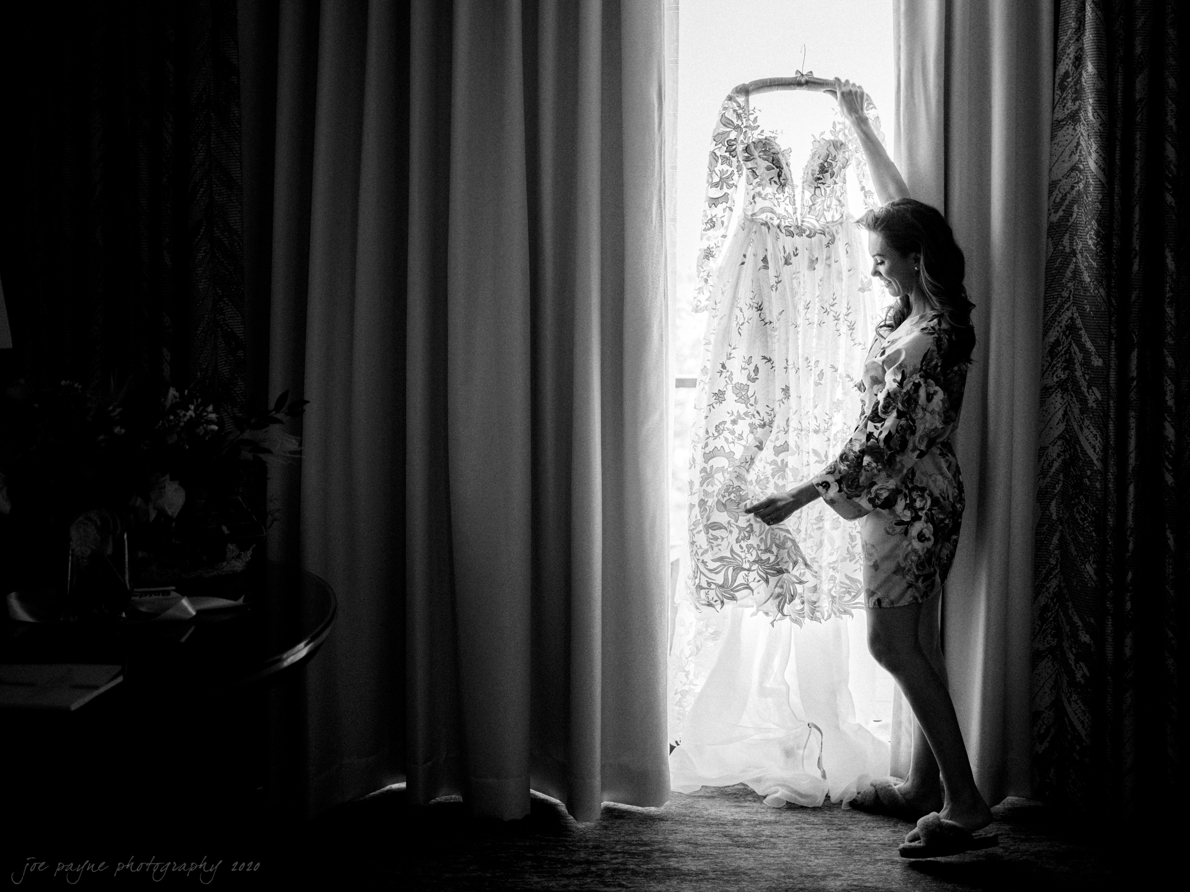 umstead hotel park wedding photography brittany harrison 1