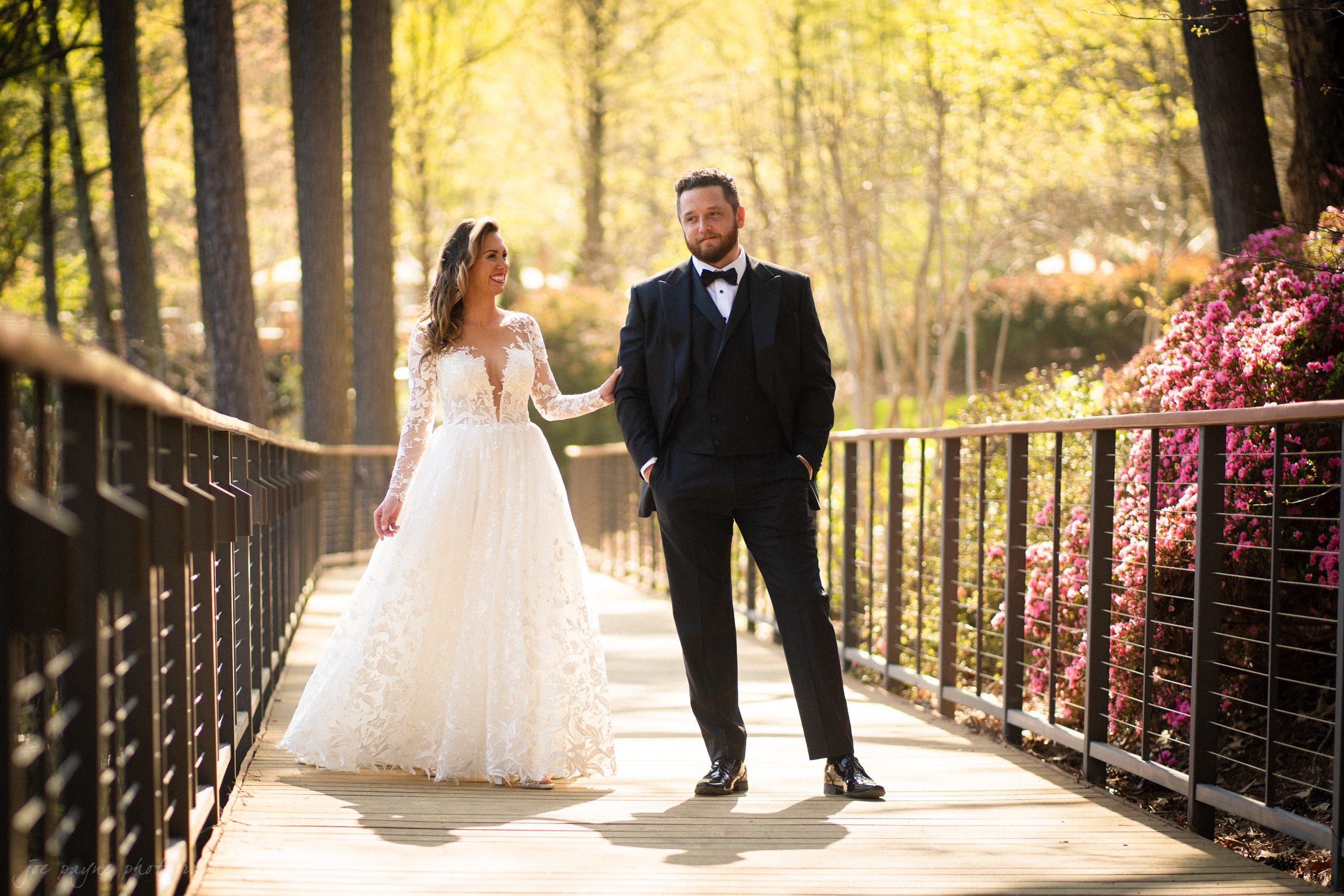 umstead hotel park wedding photography brittany harrison 10