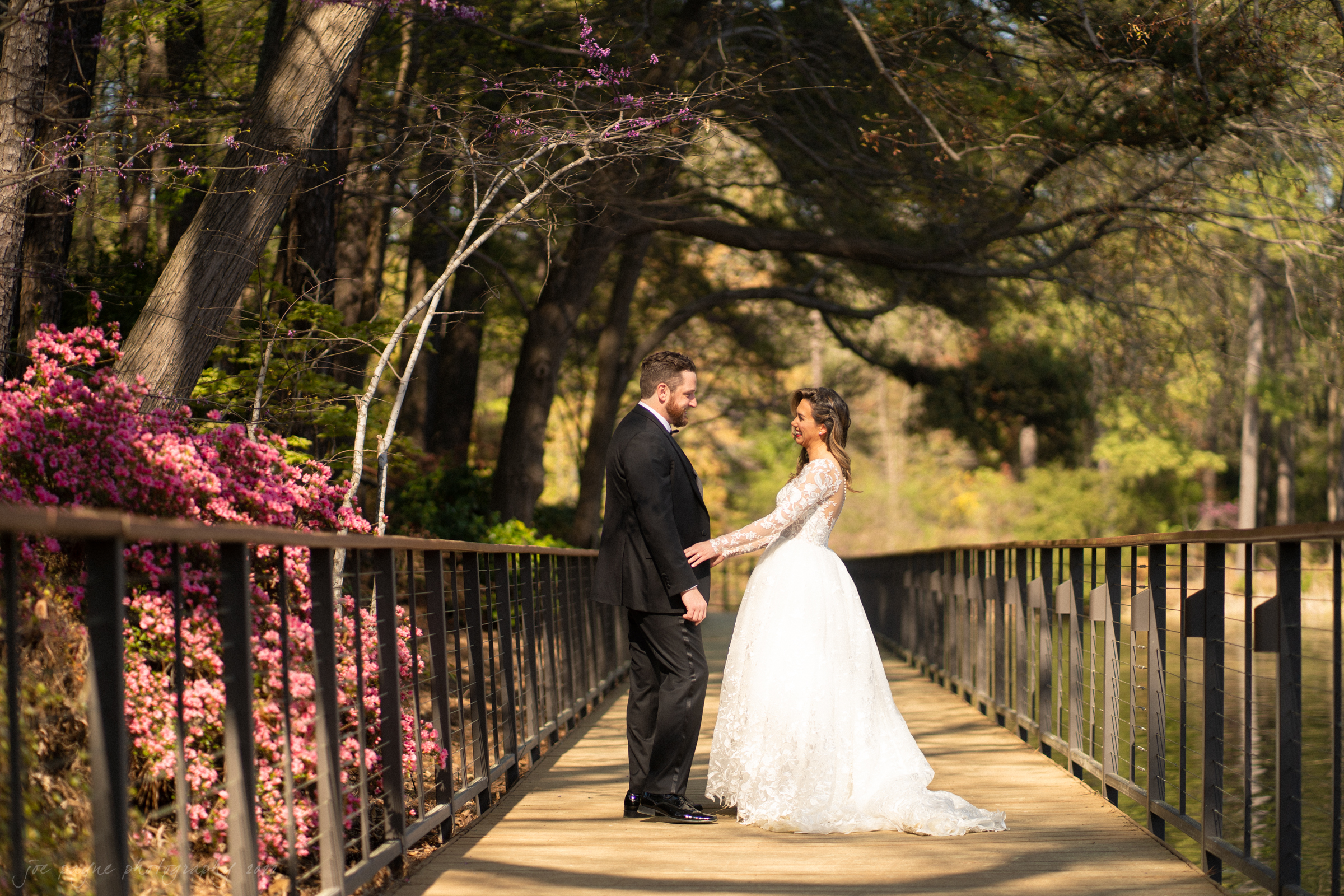umstead hotel park wedding photography brittany harrison 11