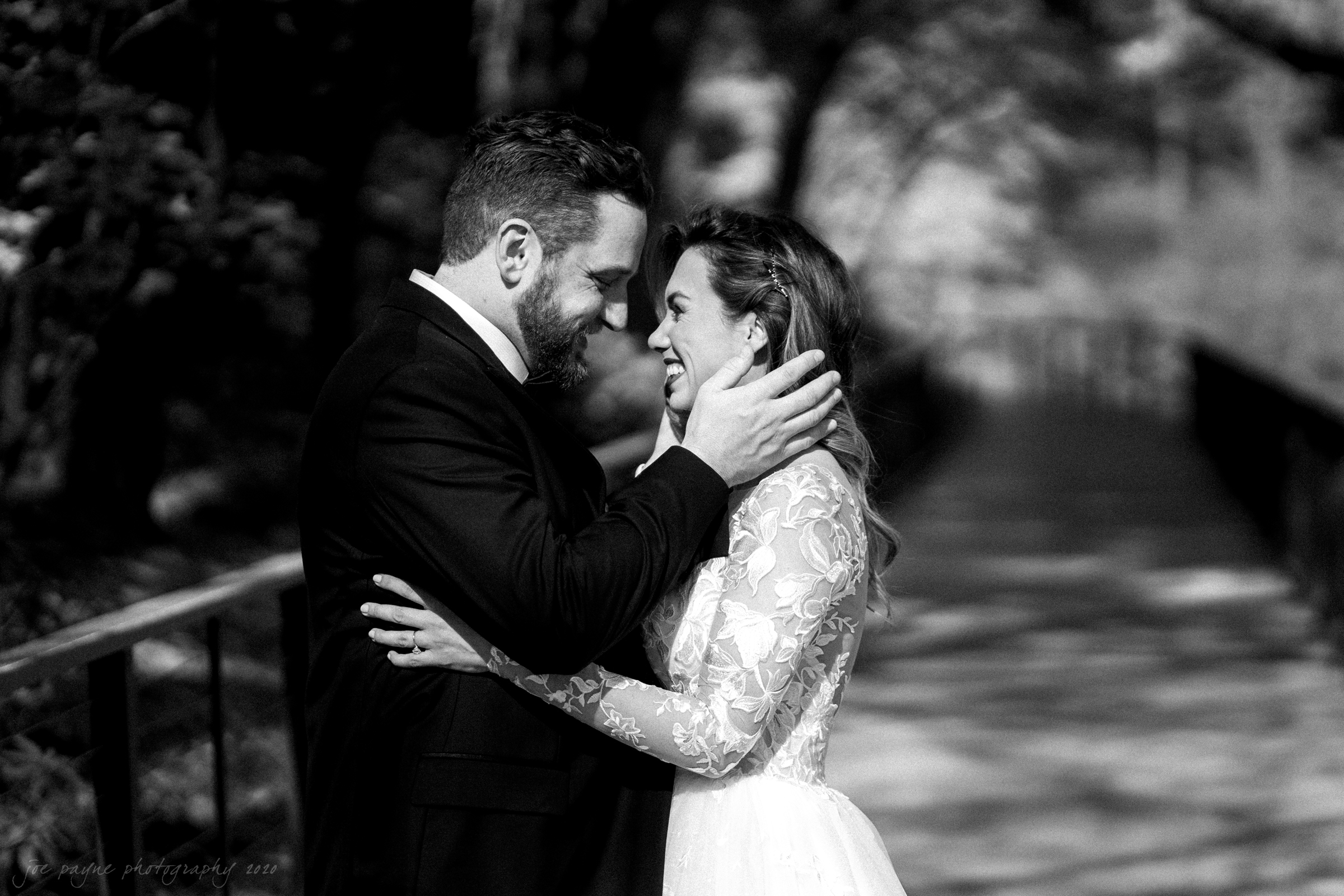umstead hotel park wedding photography brittany harrison 12