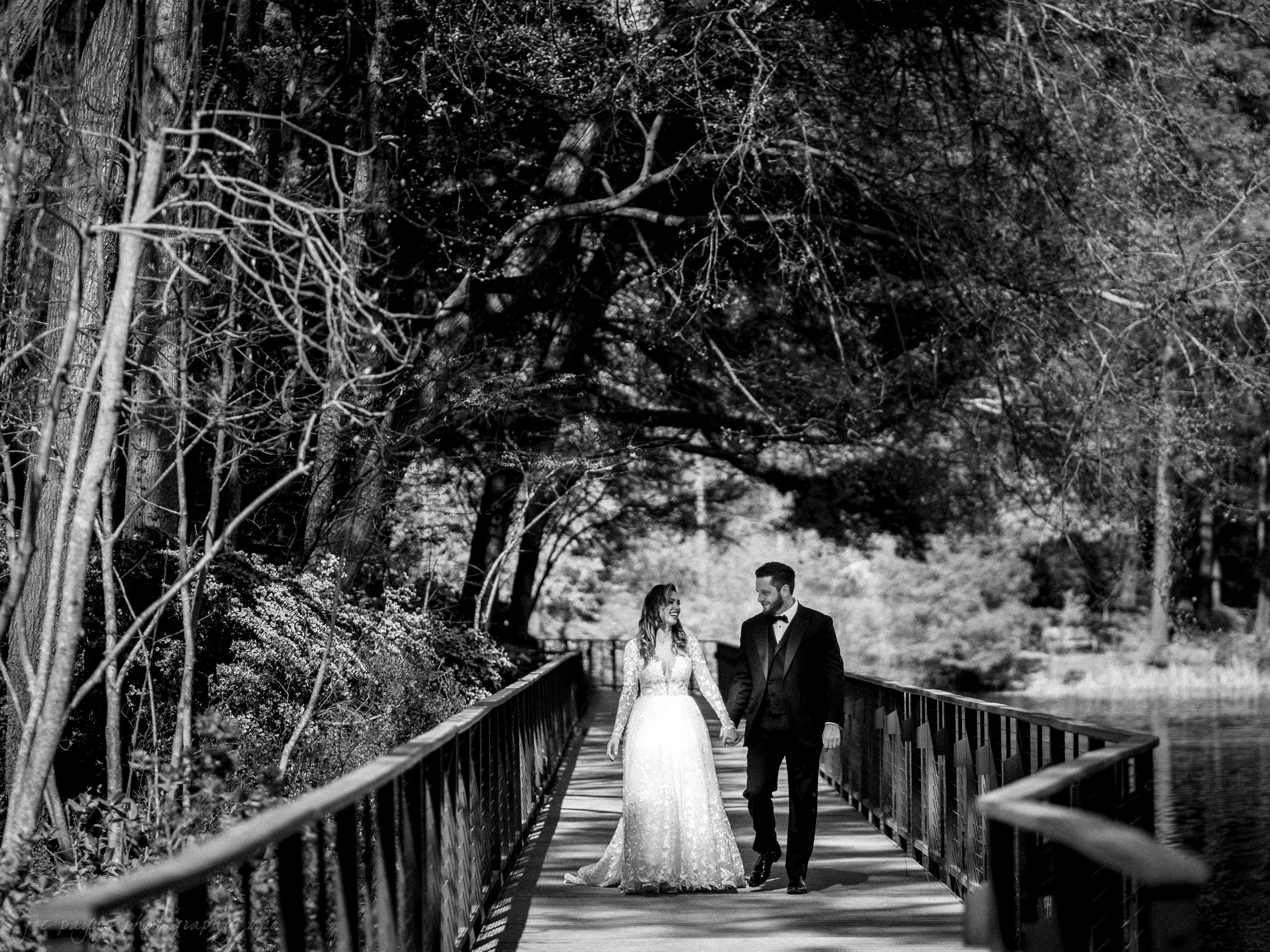 umstead hotel park wedding photography brittany harrison 13