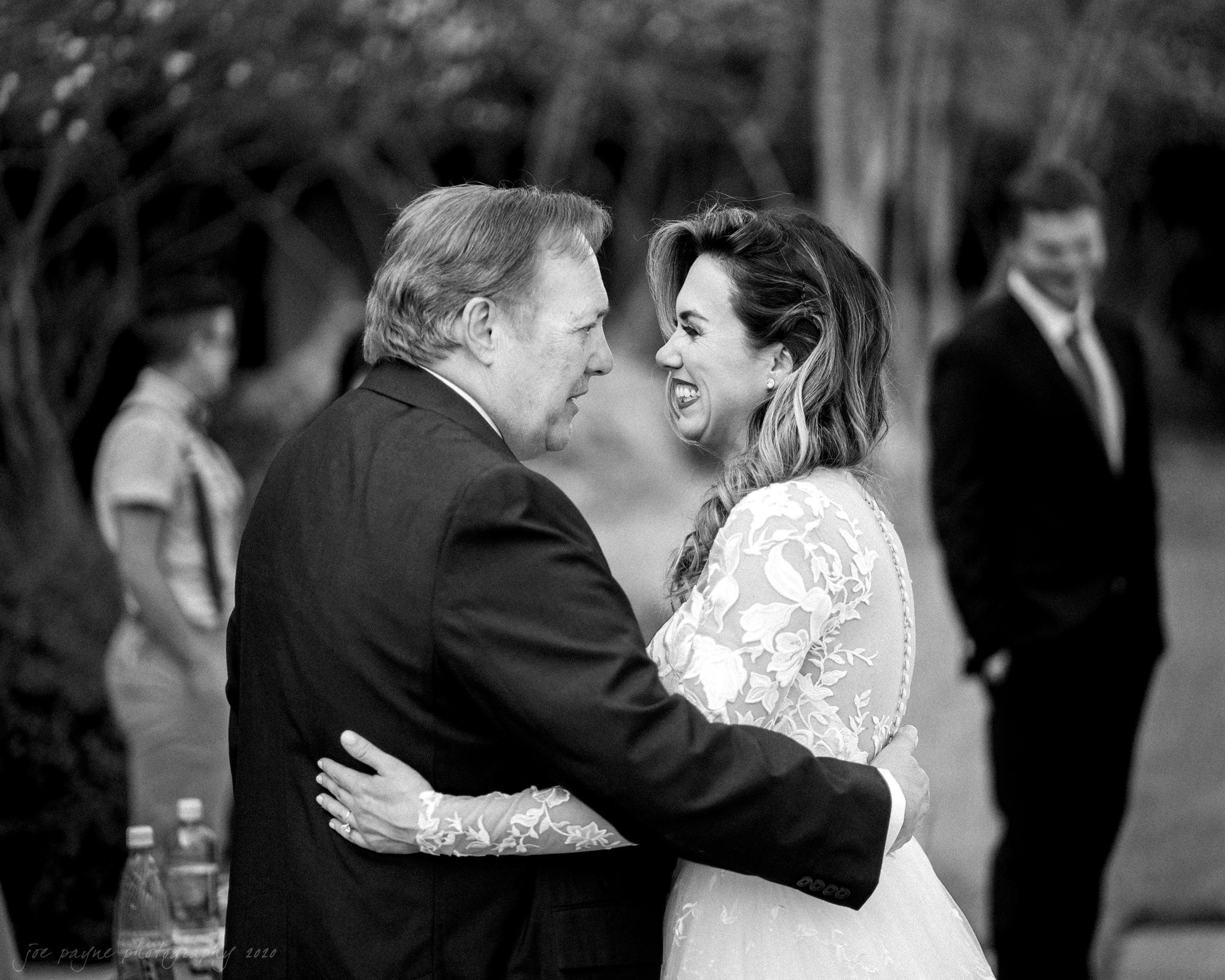 umstead hotel park wedding photography brittany harrison 14