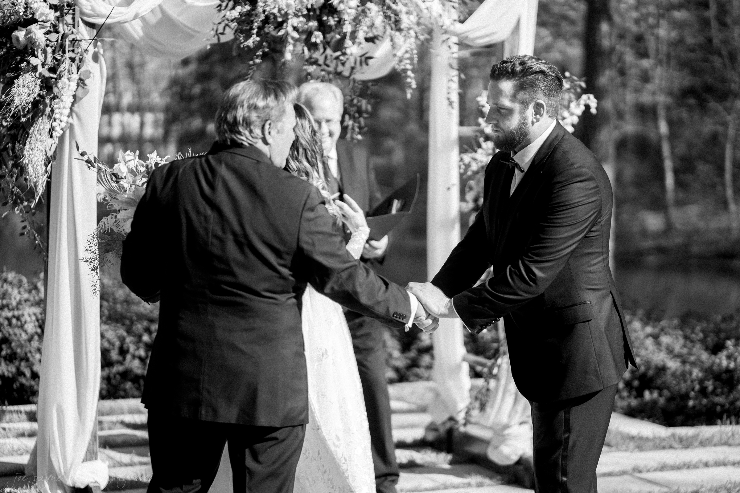umstead hotel park wedding photography brittany harrison 16