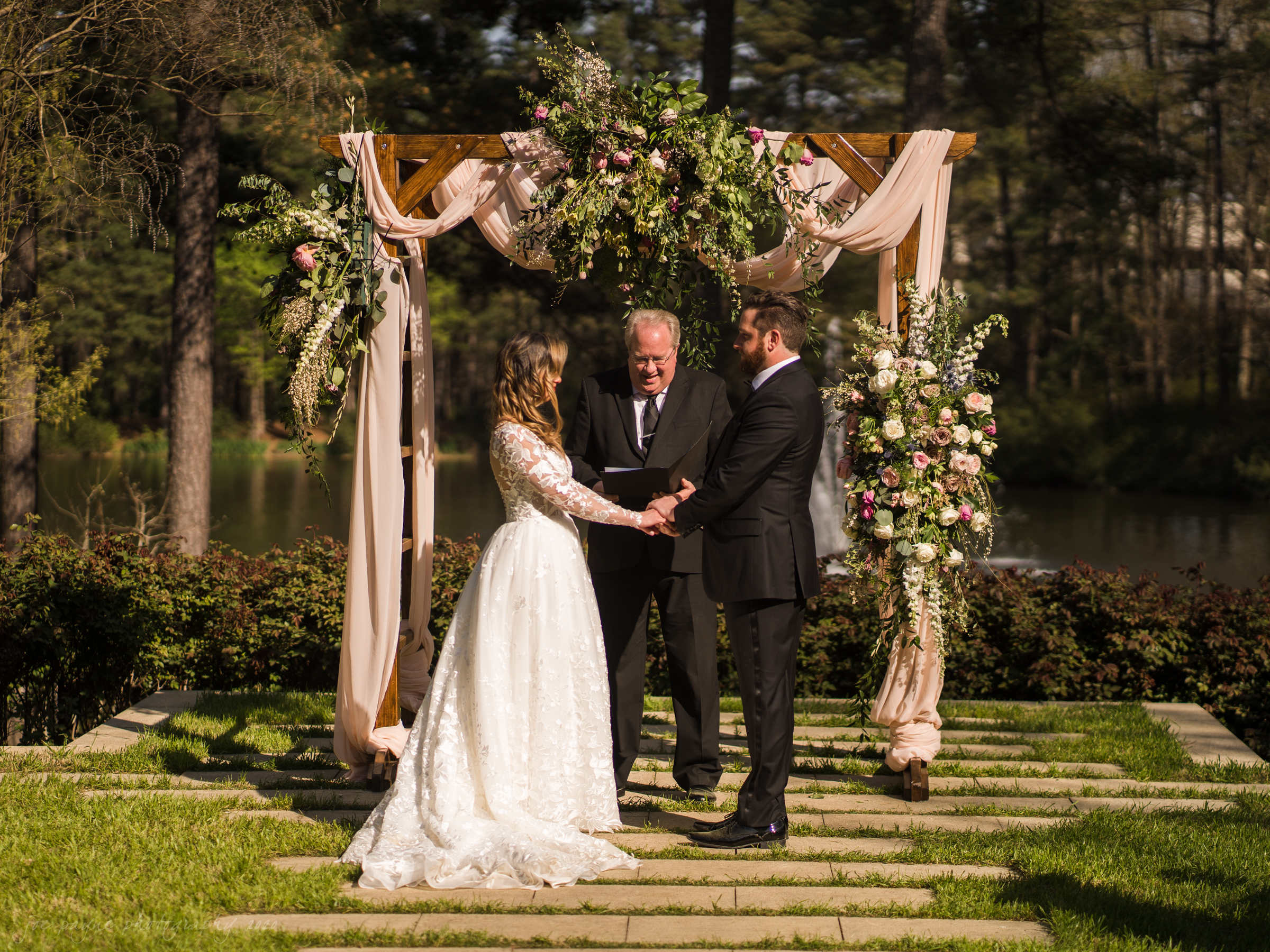 umstead hotel park wedding photography brittany harrison 17