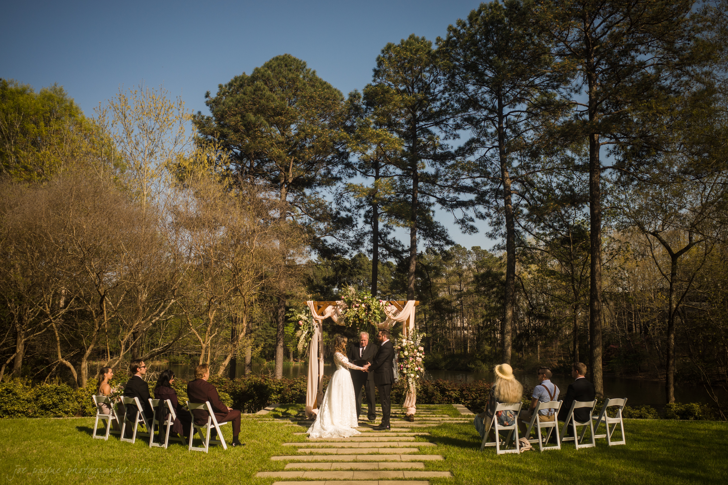 umstead hotel park wedding photography brittany harrison 18