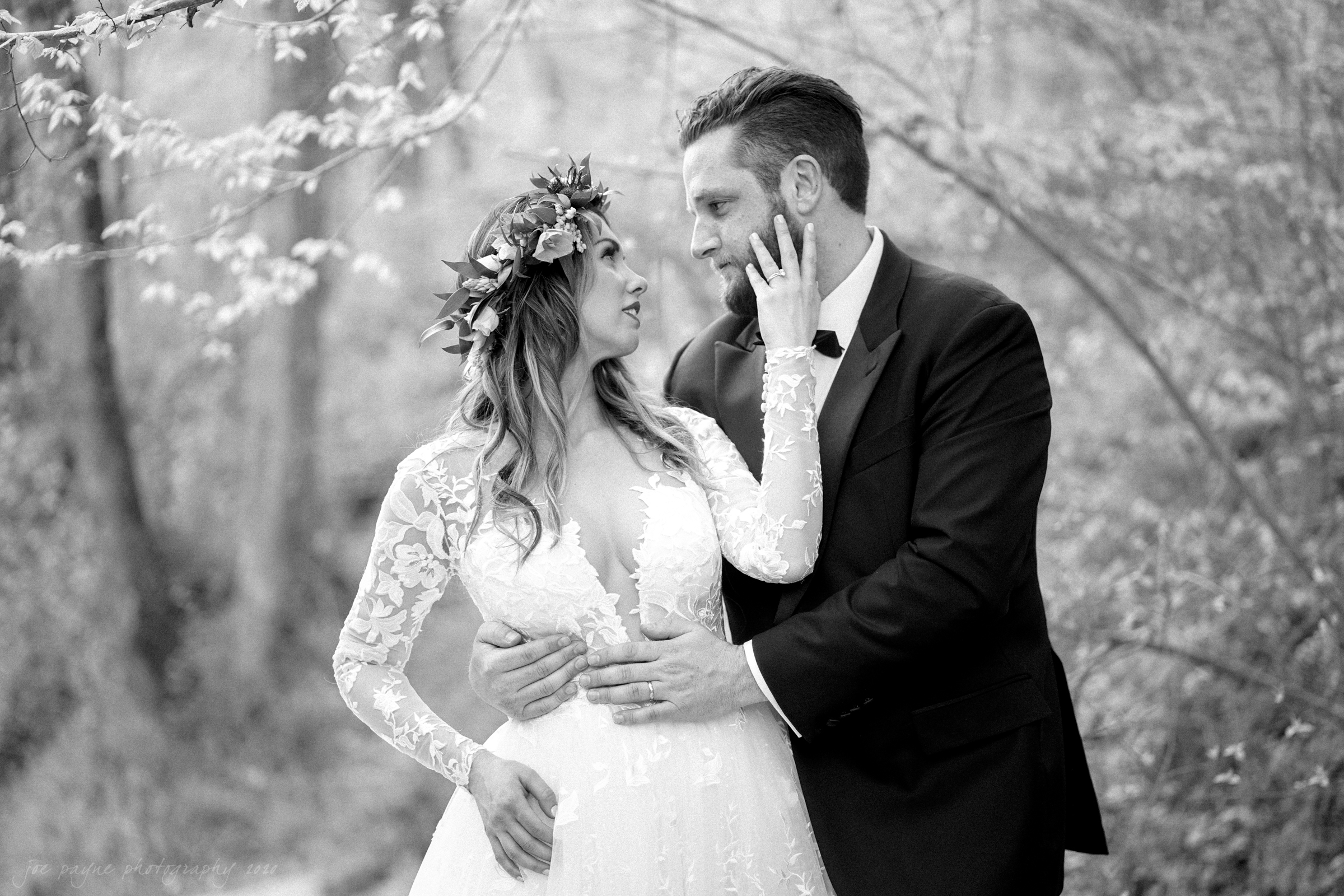 umstead hotel park wedding photography brittany harrison 2 2