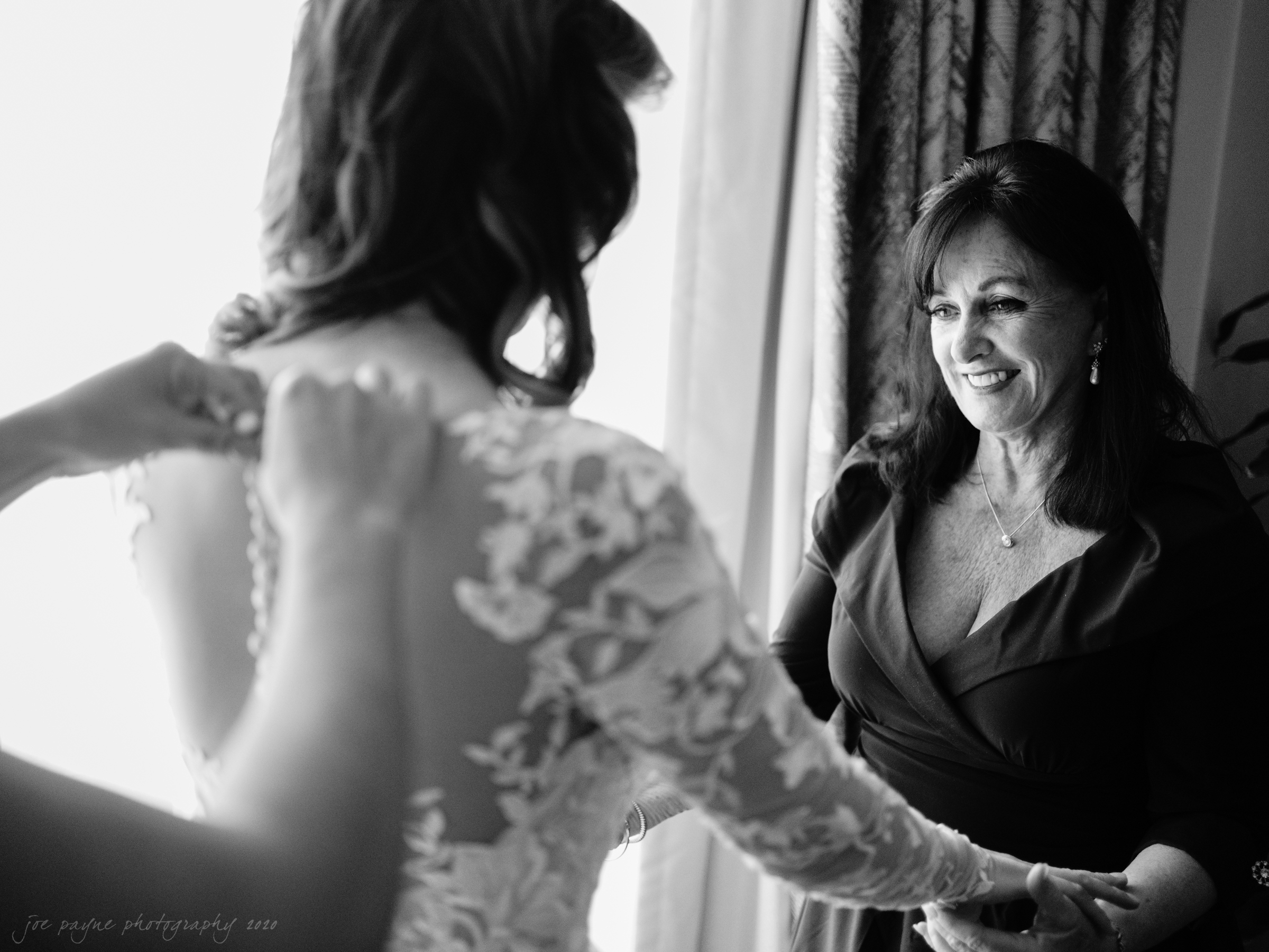 umstead hotel park wedding photography brittany harrison 2 3