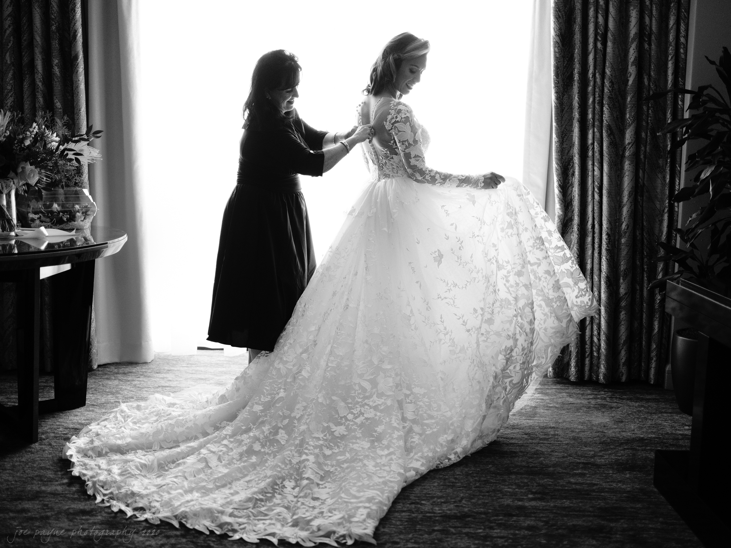 umstead hotel park wedding photography brittany harrison 2