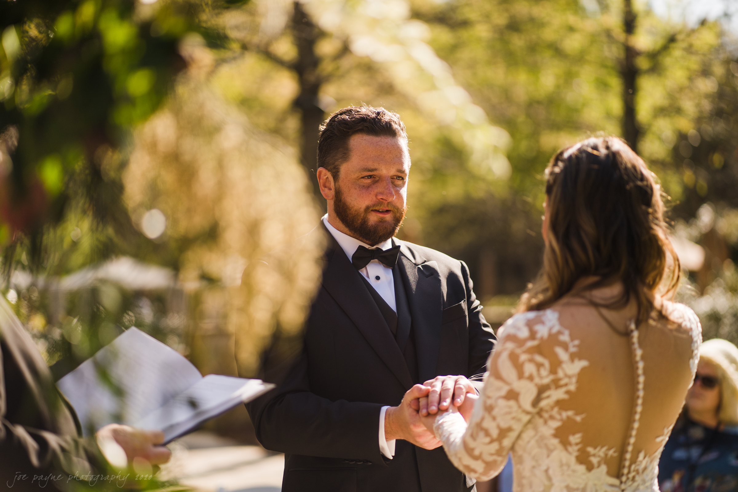 umstead hotel park wedding photography brittany harrison 21