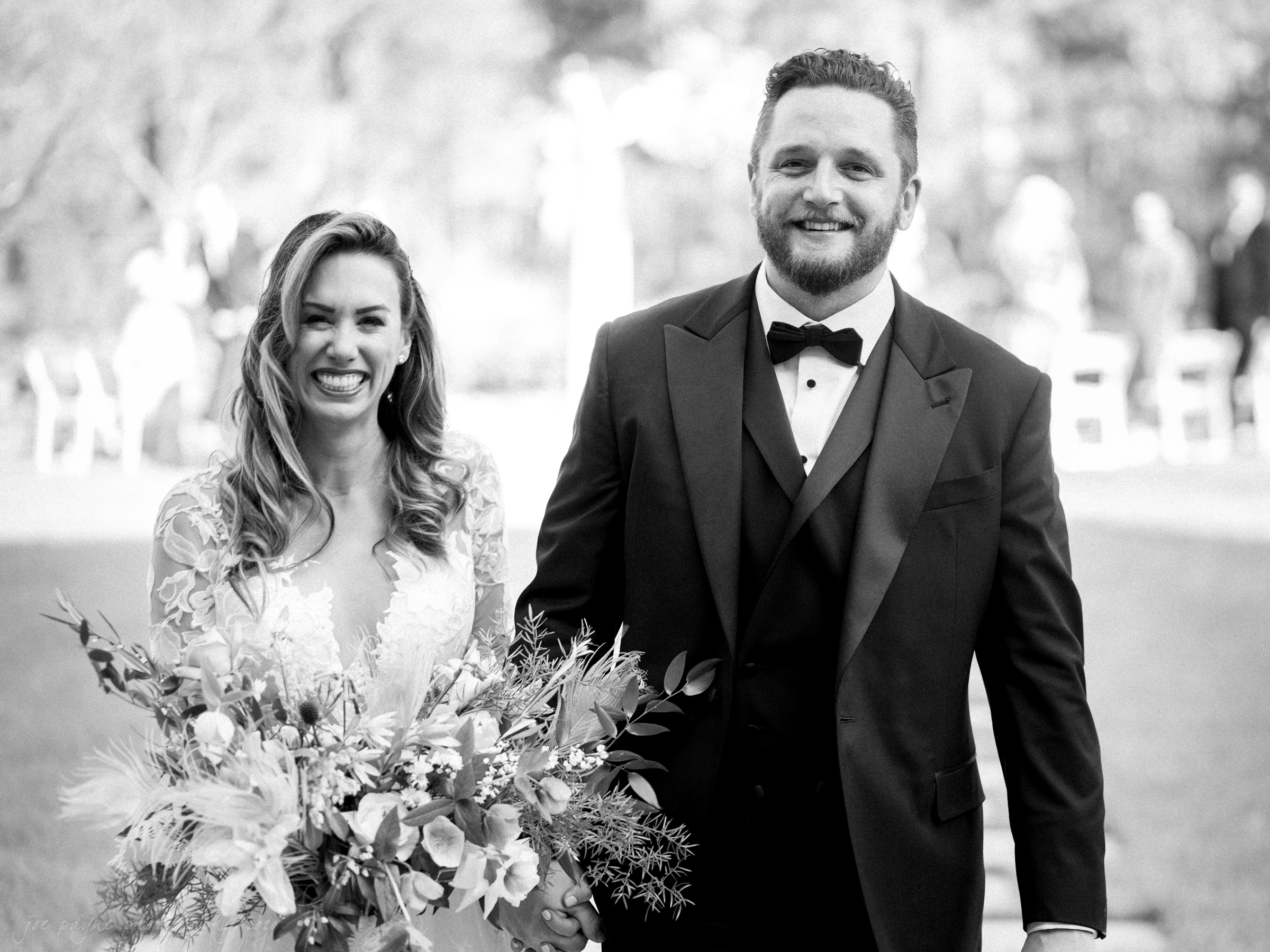 umstead hotel park wedding photography brittany harrison 25