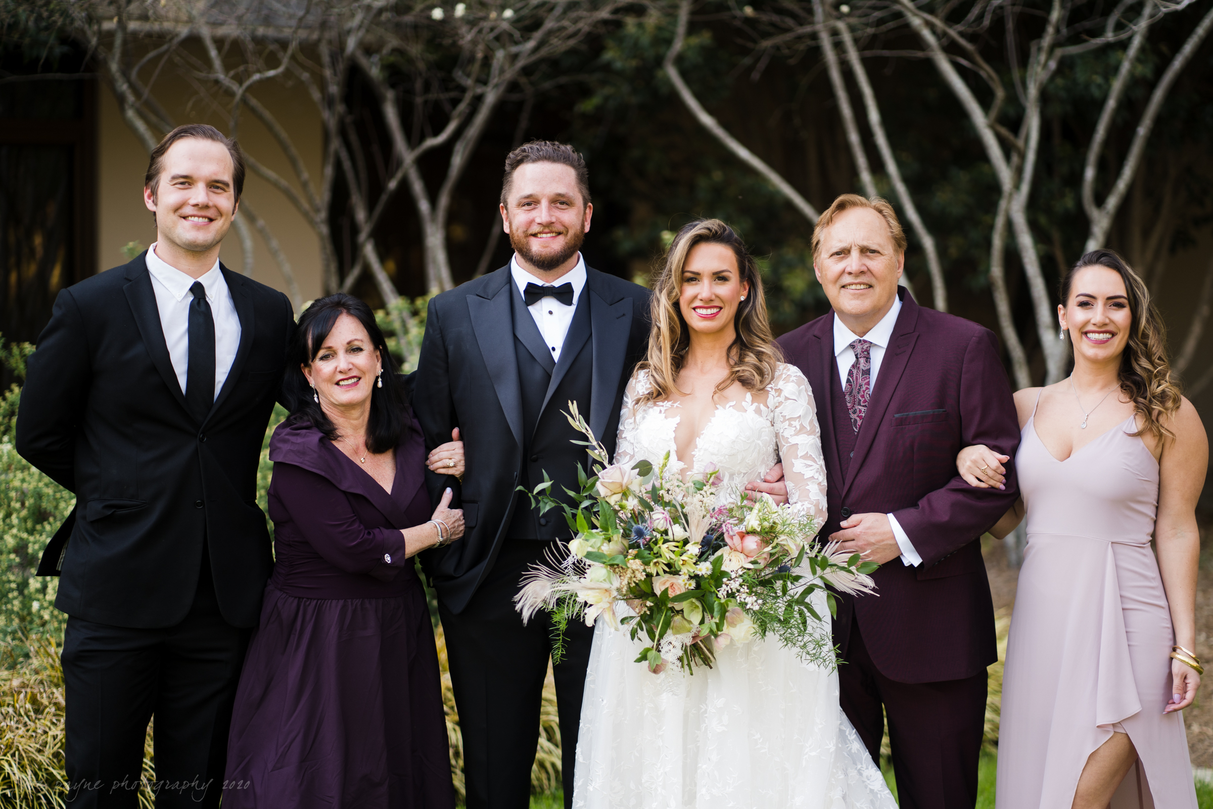 umstead hotel park wedding photography brittany harrison 26