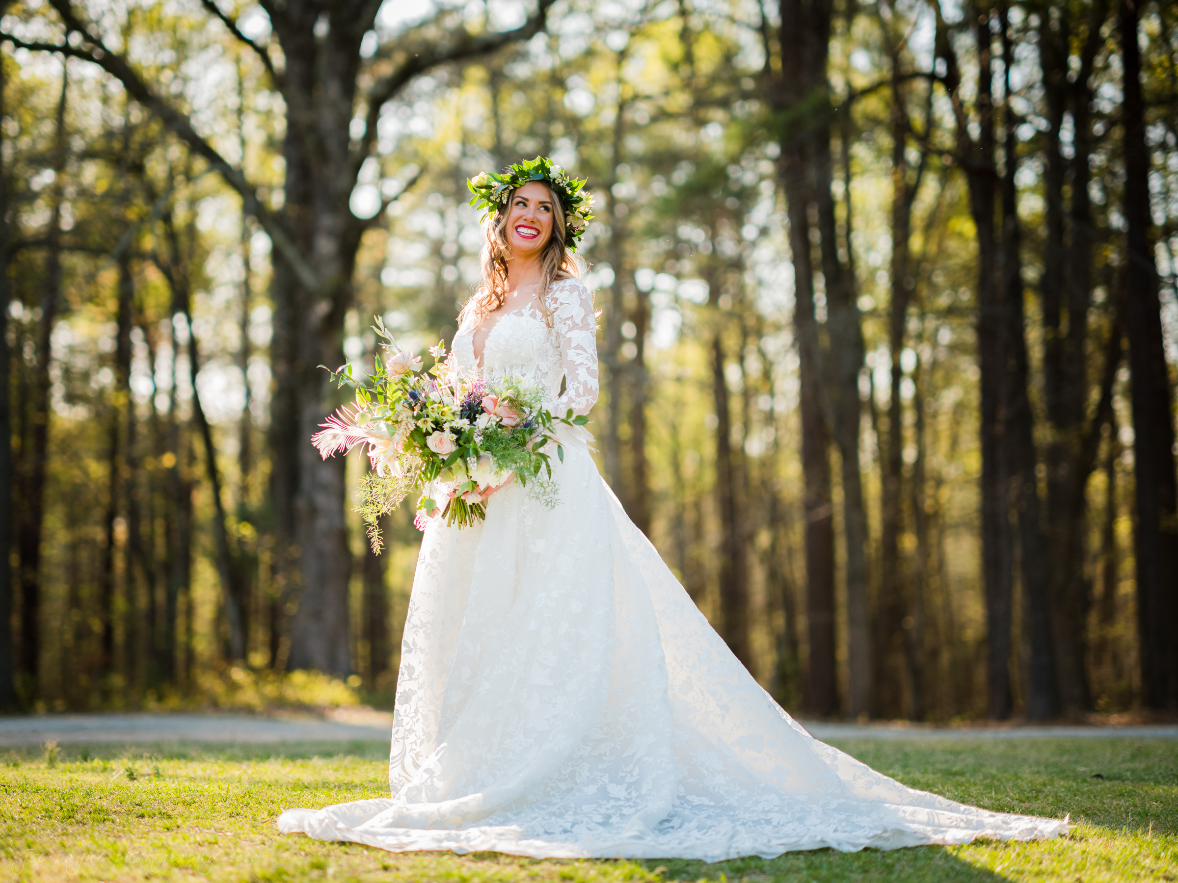 umstead hotel park wedding photography brittany harrison 29