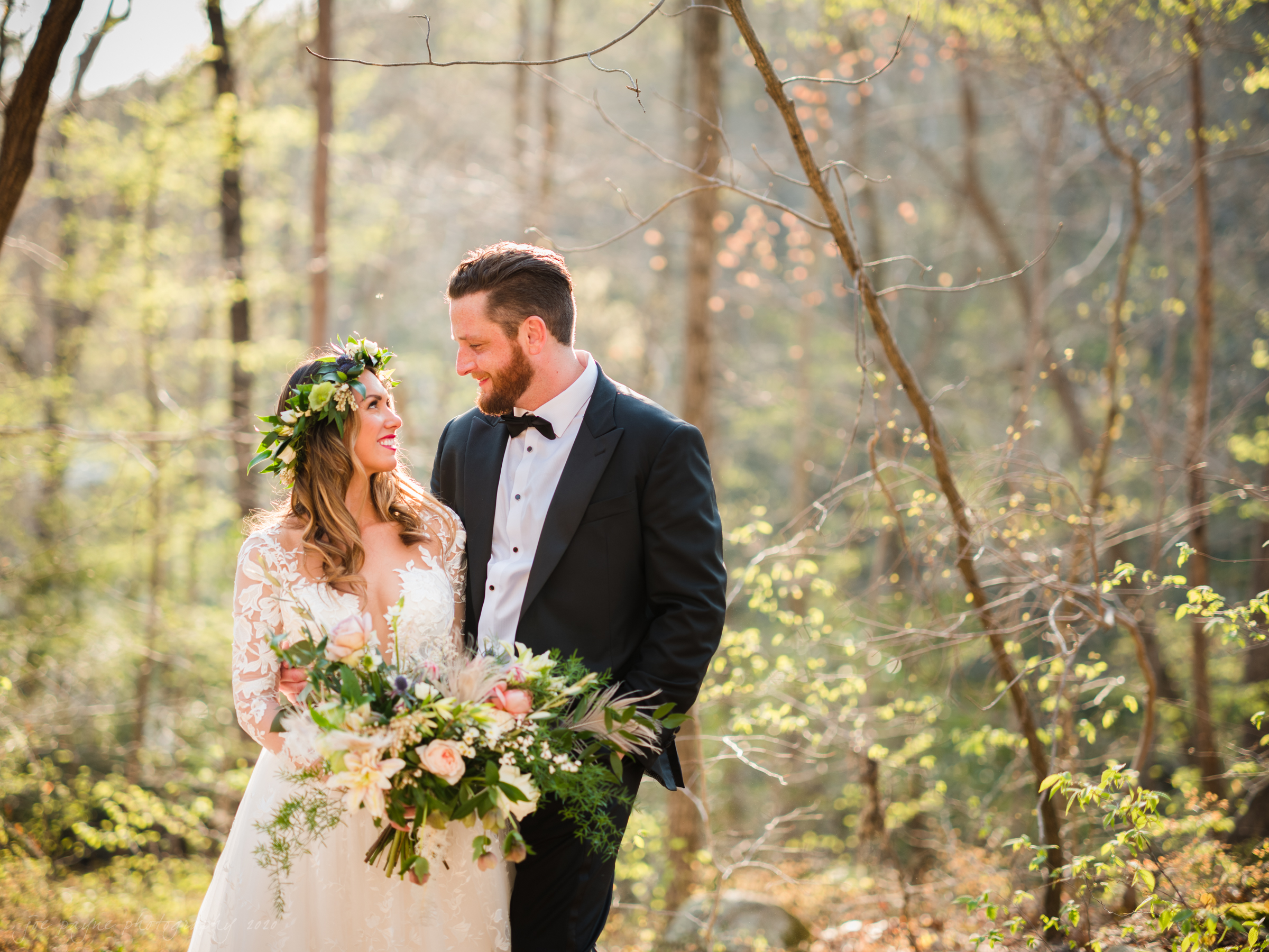 umstead hotel park wedding photography brittany harrison 32