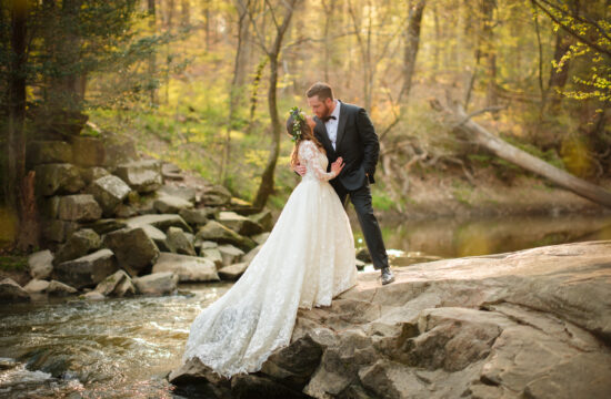 umstead hotel park wedding photography brittany harrison 34