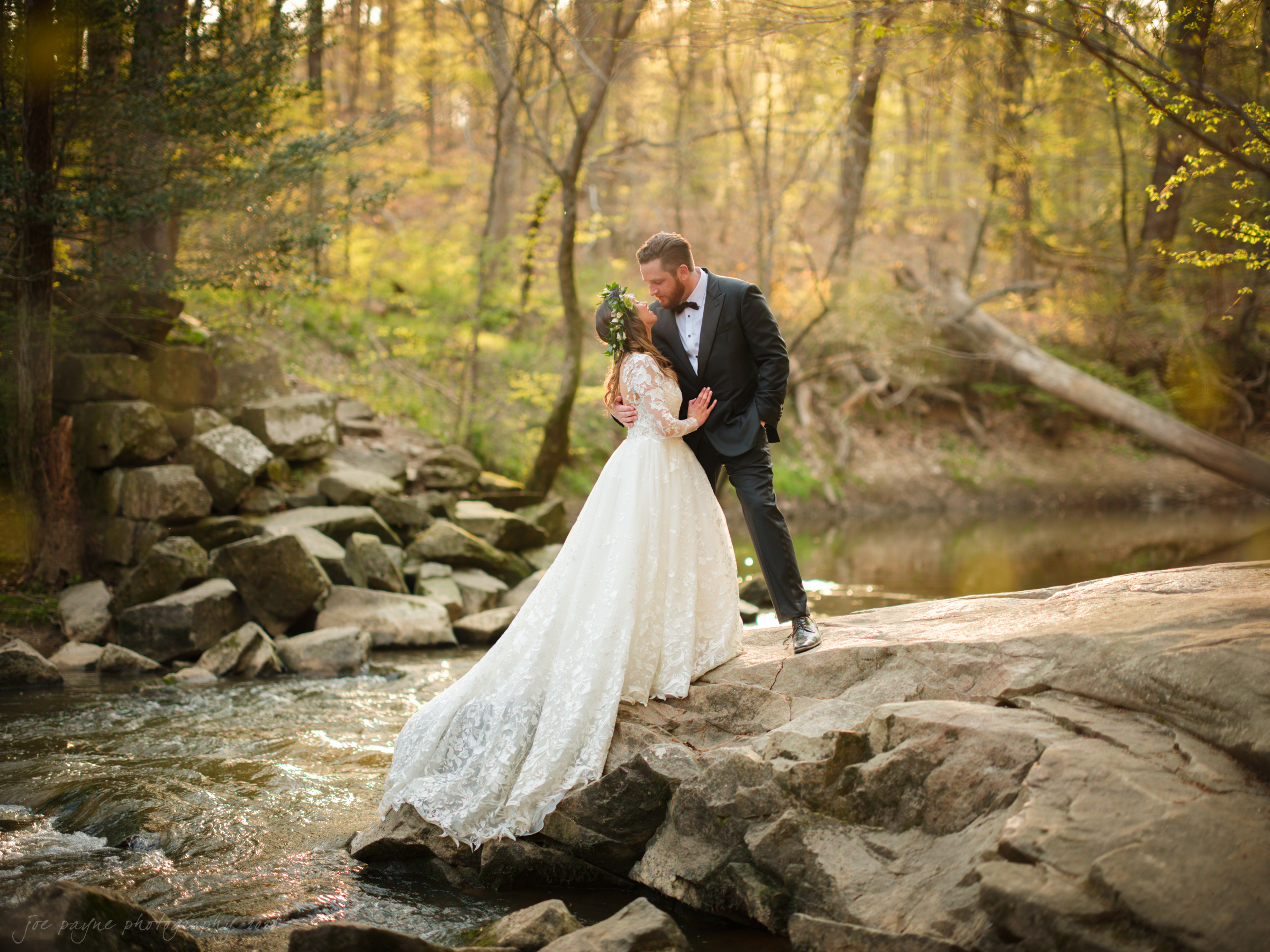 umstead-hotel-park-wedding-photography-brittany-harrison-34