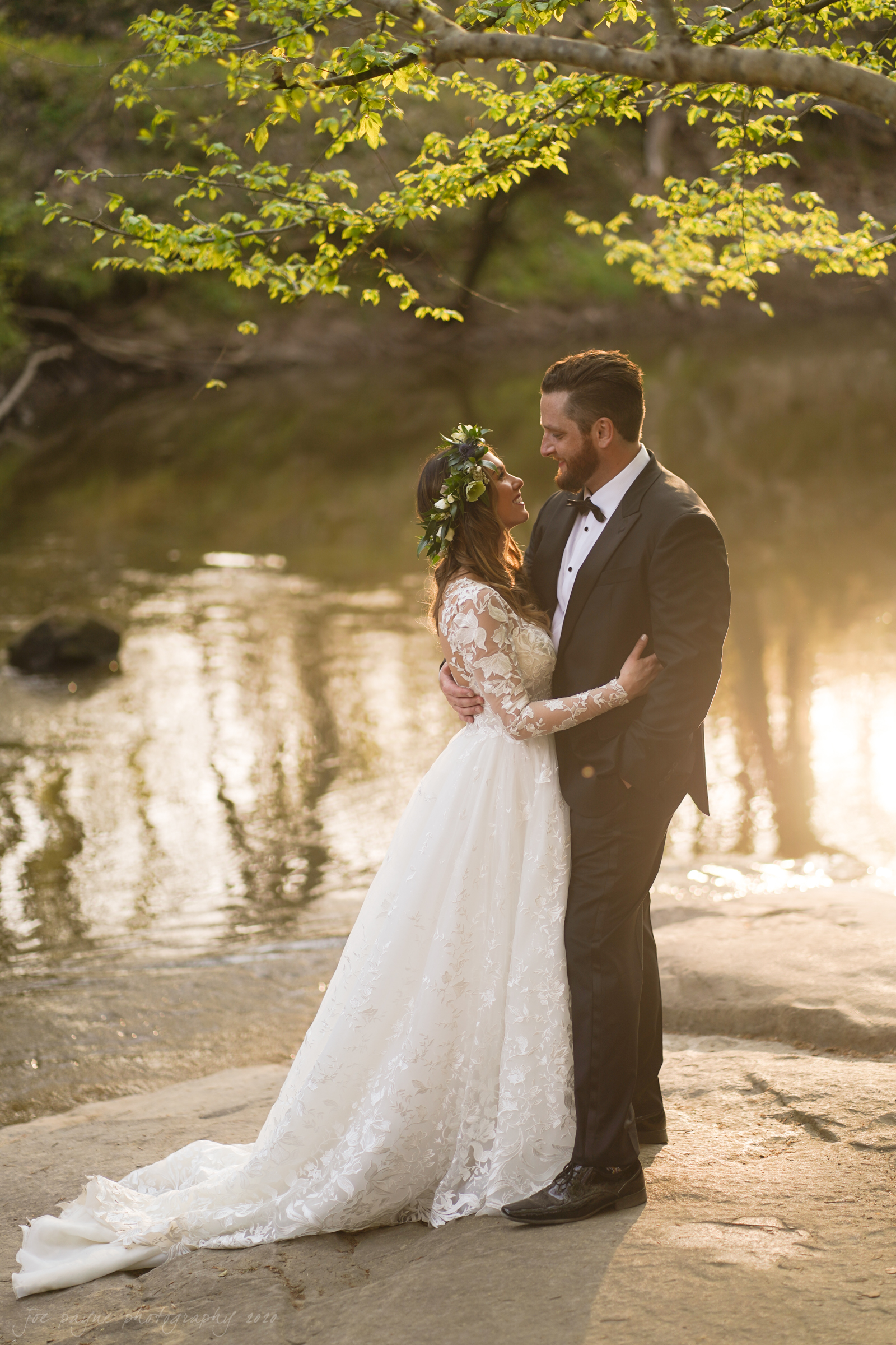 umstead hotel park wedding photography brittany harrison 36