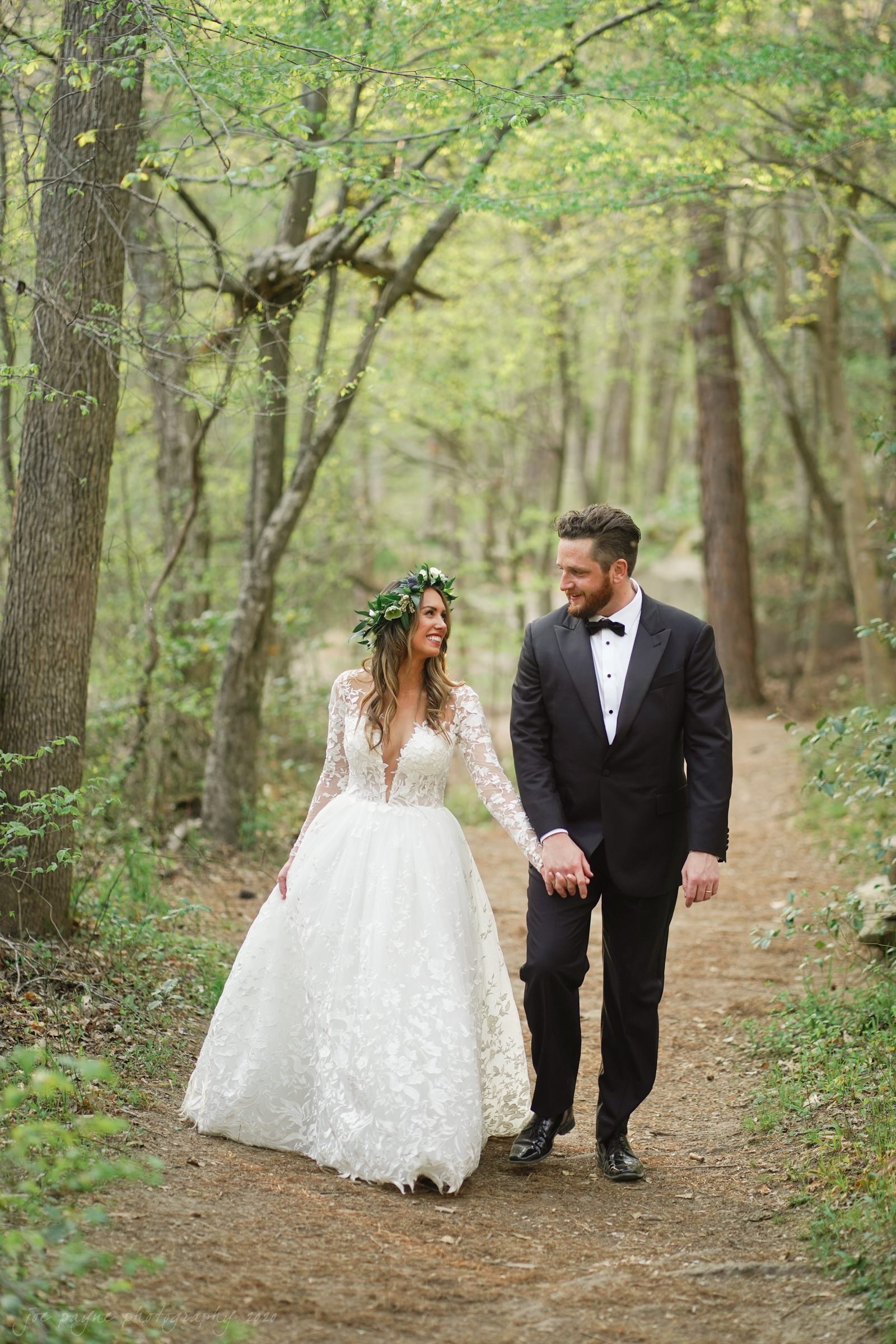 umstead hotel park wedding photography brittany harrison 38